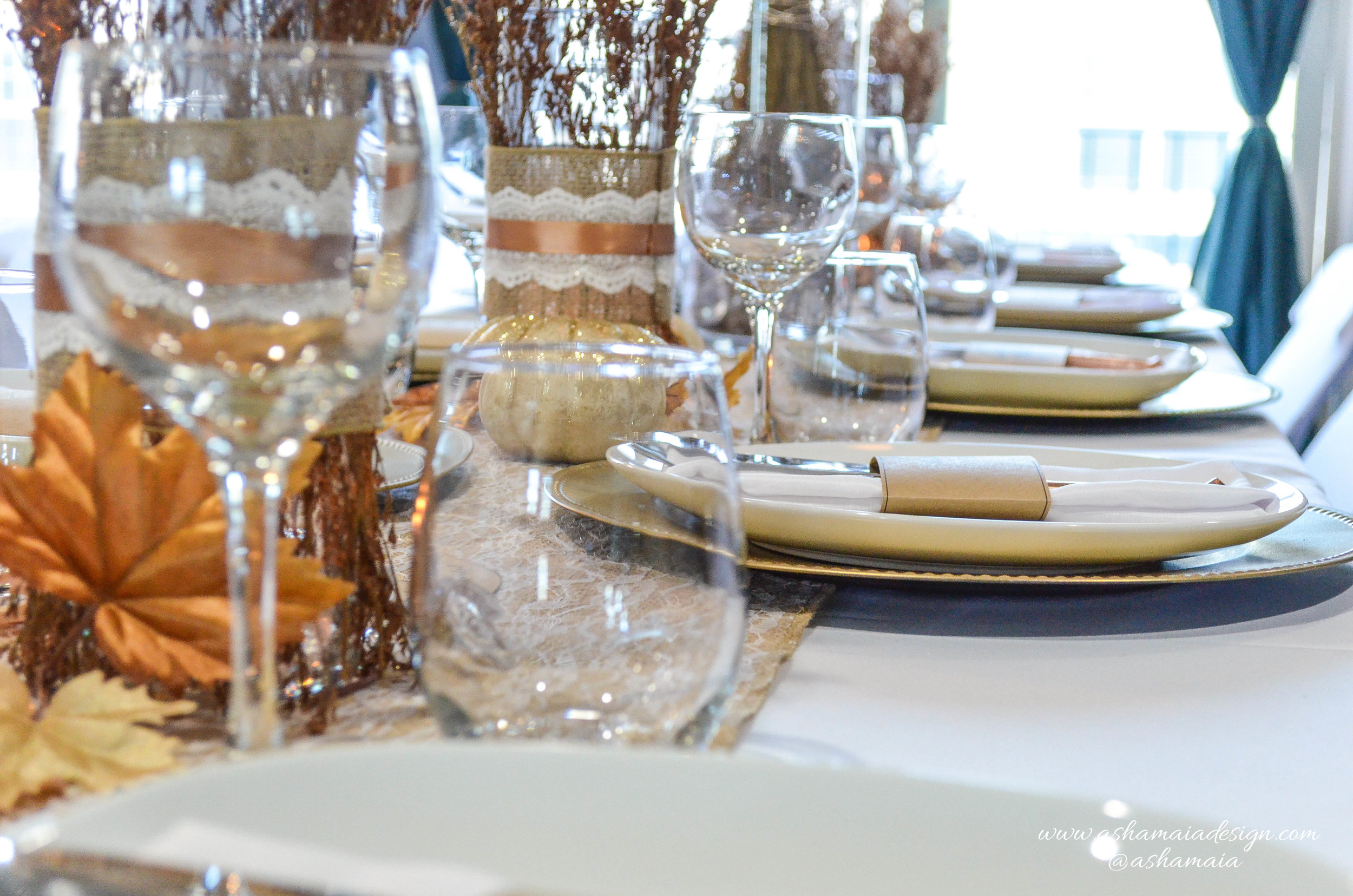 Autumn Dinner Party Tablescape-33.jpg