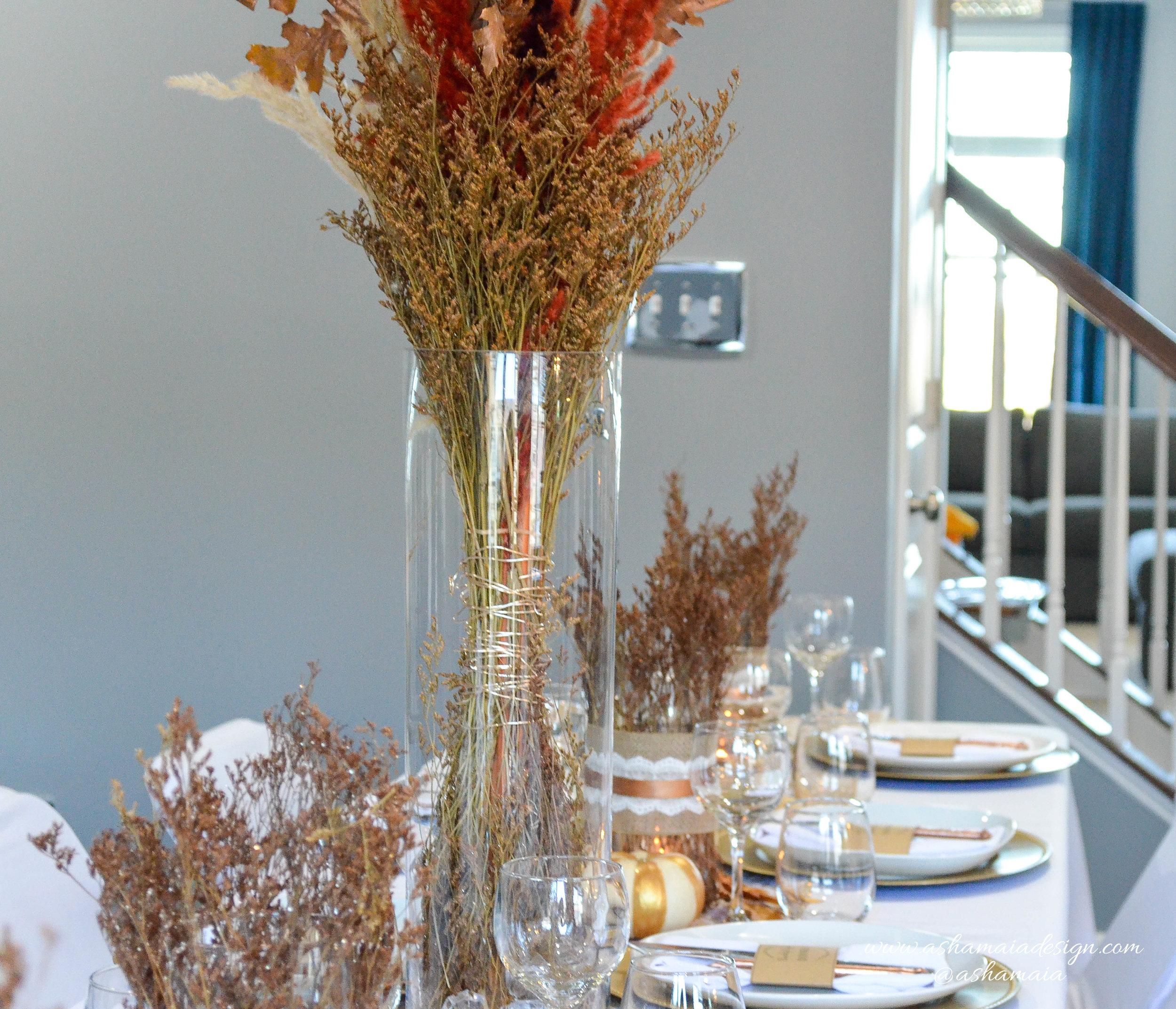 Autumn Dinner Party Tablescape-55.jpg