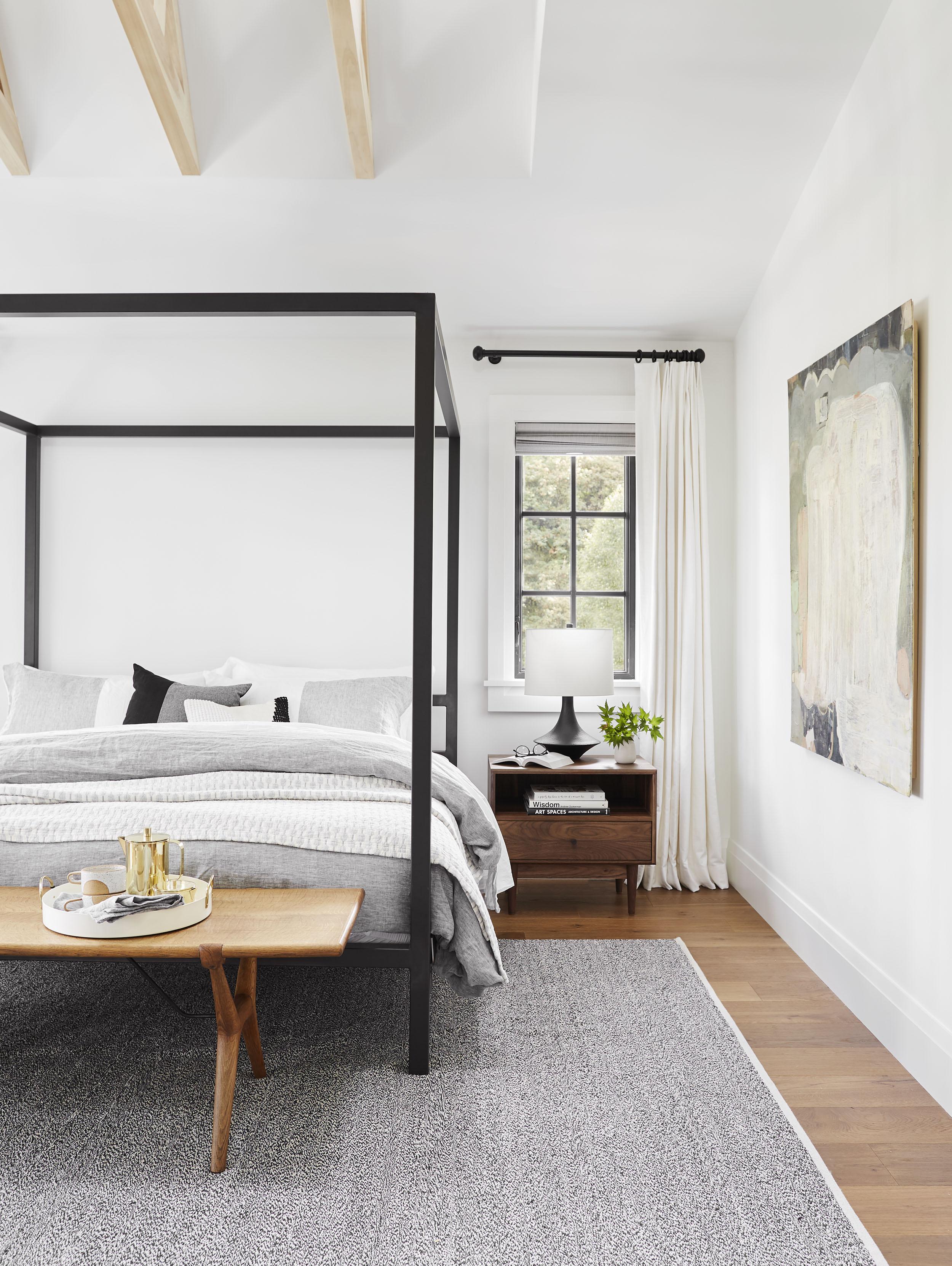 Interior Design:  Emily Henderson