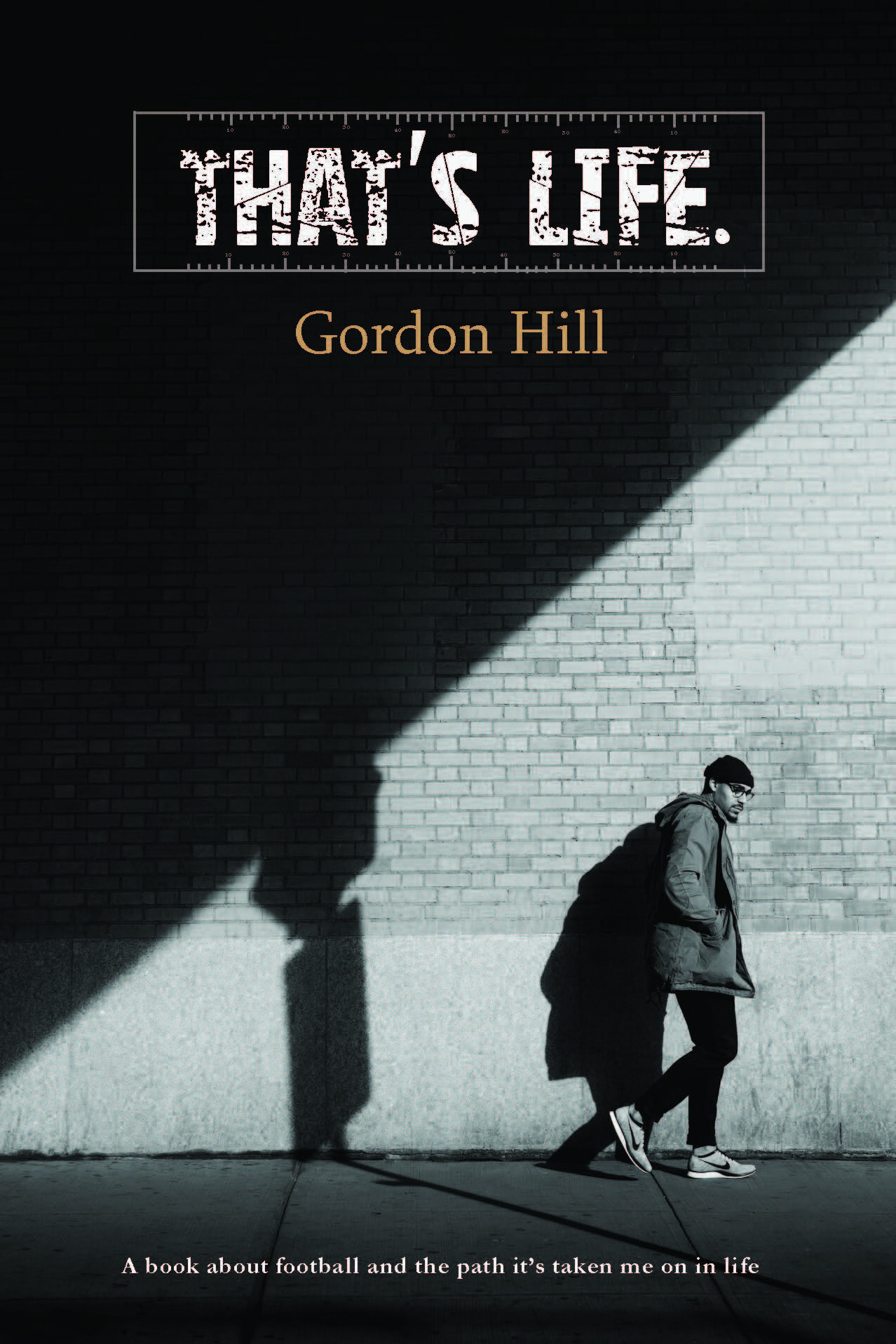 Gordon Hill Book Cover.jpg