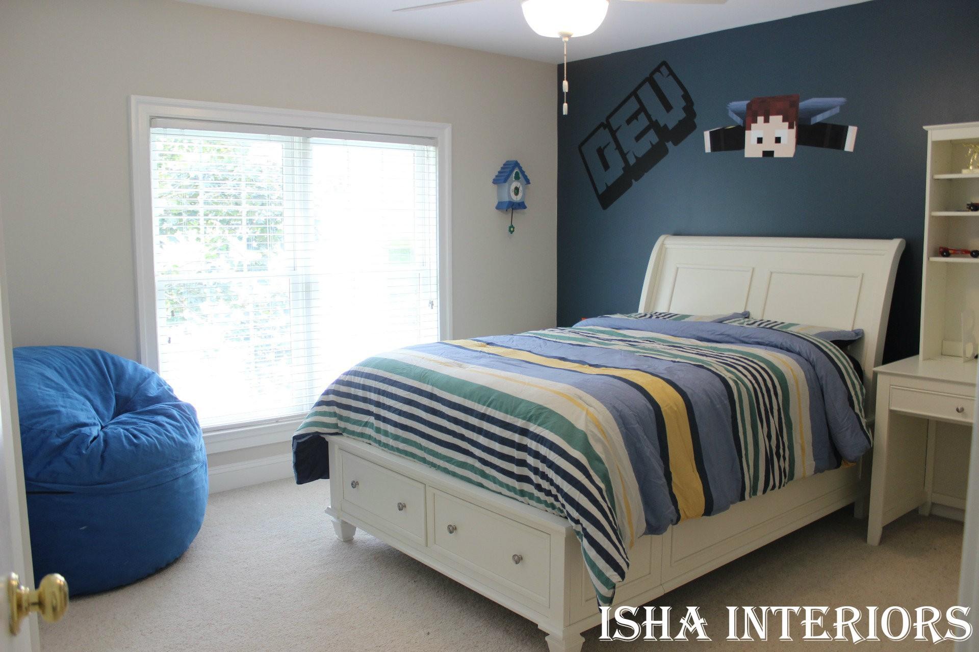 www.kizoa.com_img_0779.jpgrachna.jpg