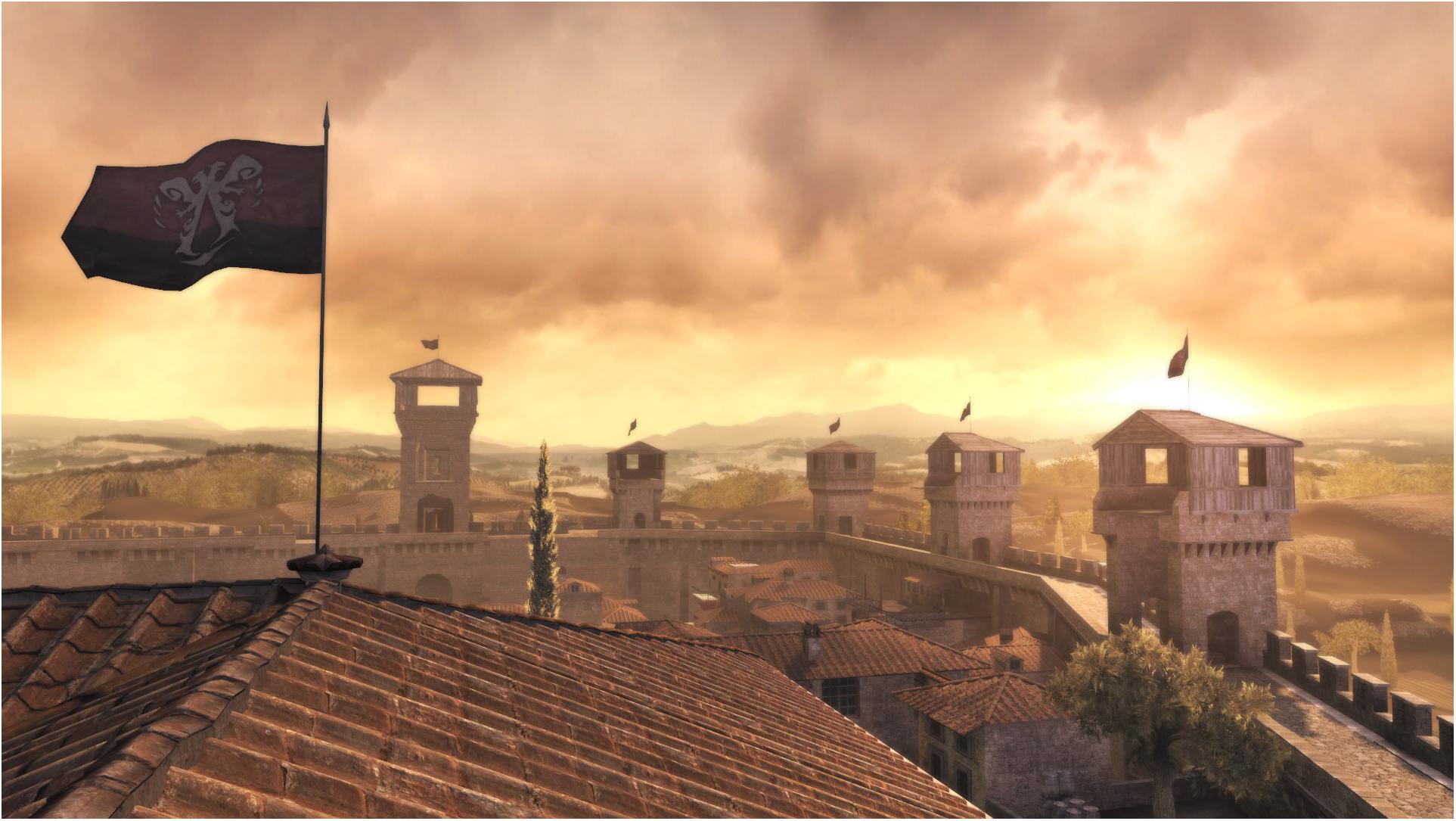 Assassin's Creed Brotherhood_0007_JTC.png