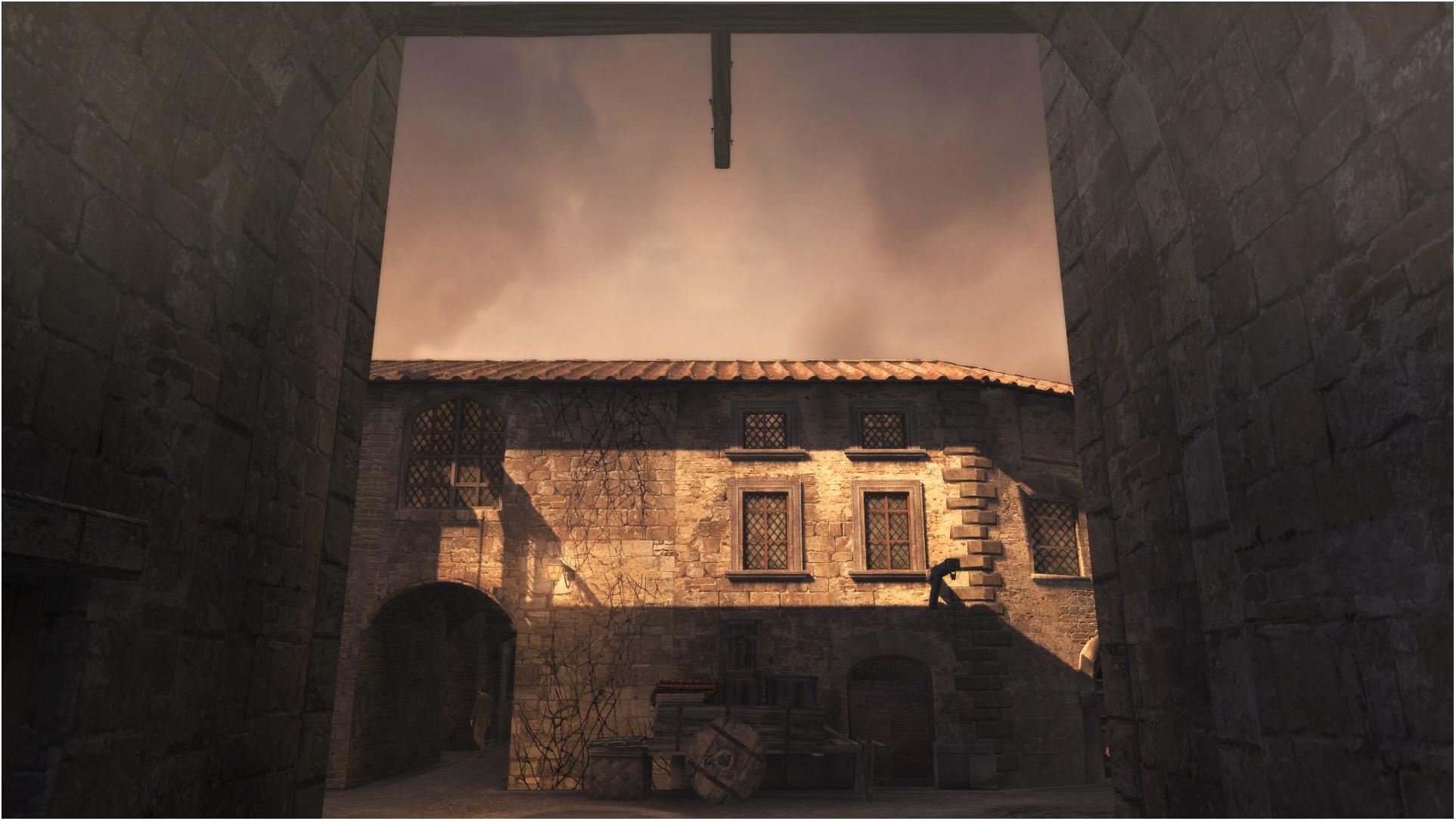 Assassin's Creed Brotherhood_0009_JTC.png