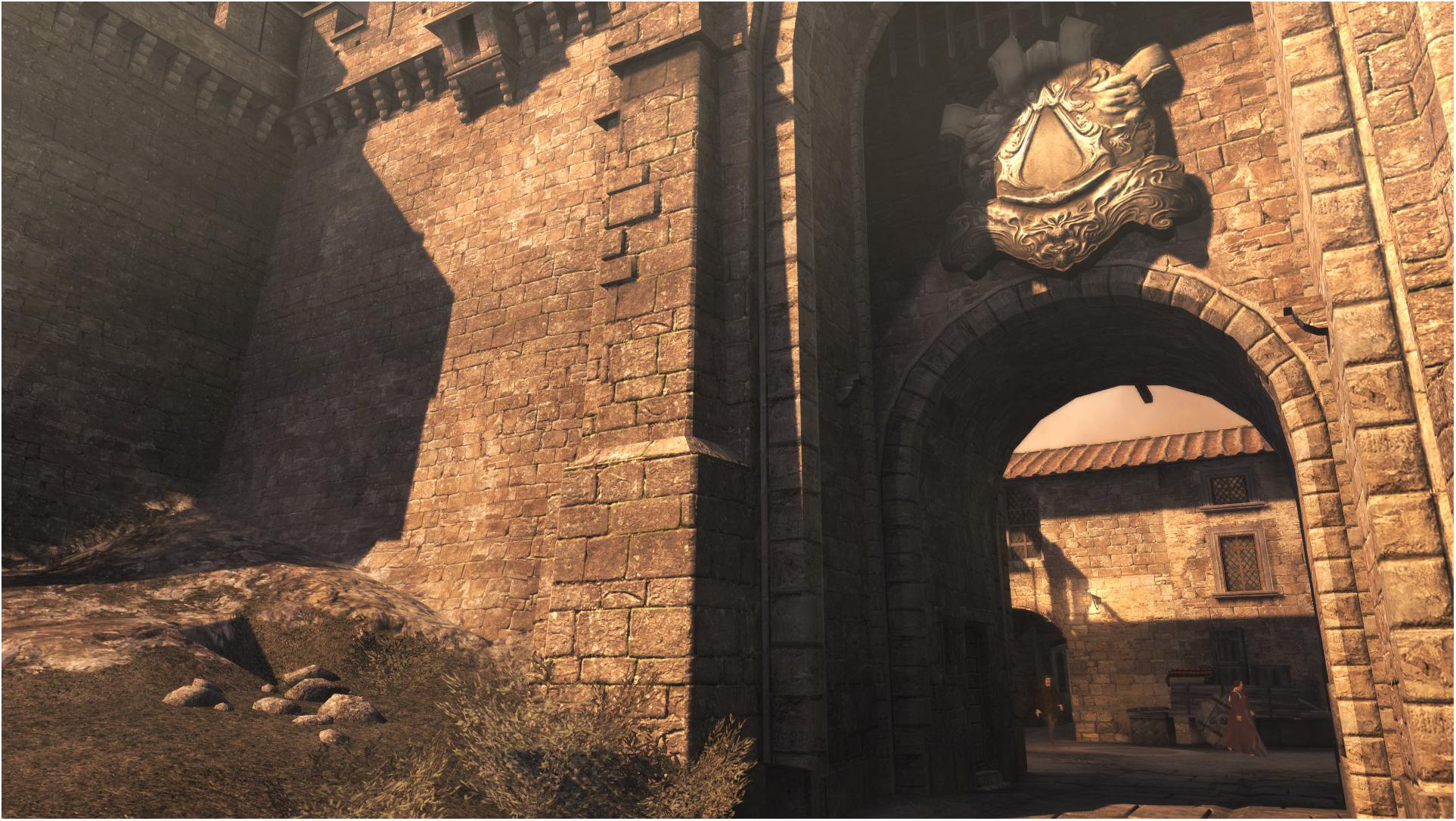 Assassin's Creed Brotherhood_0008_JTC.png