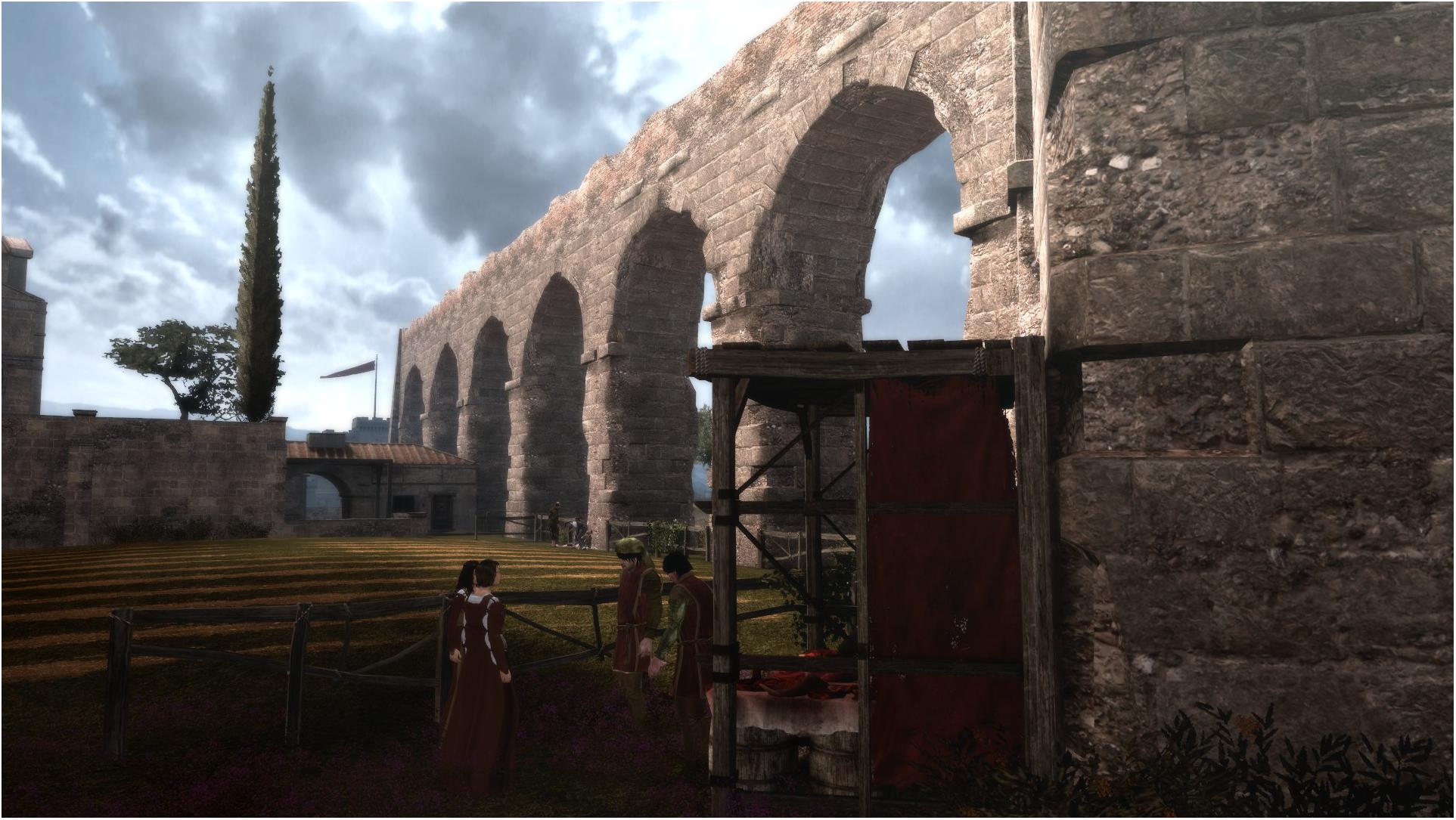 Assassin's Creed Brotherhood_0020_JTC.png