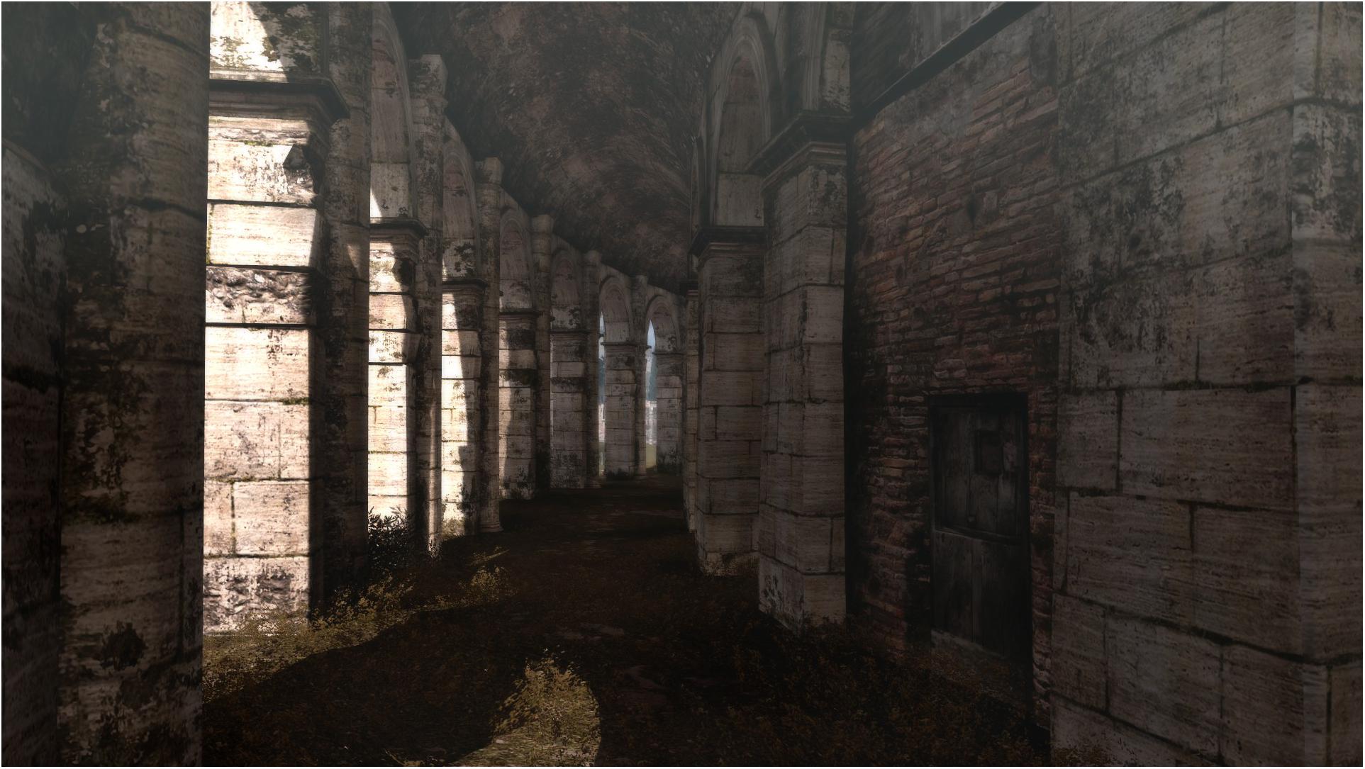 Assassin's Creed Brotherhood_0022_JTC.png