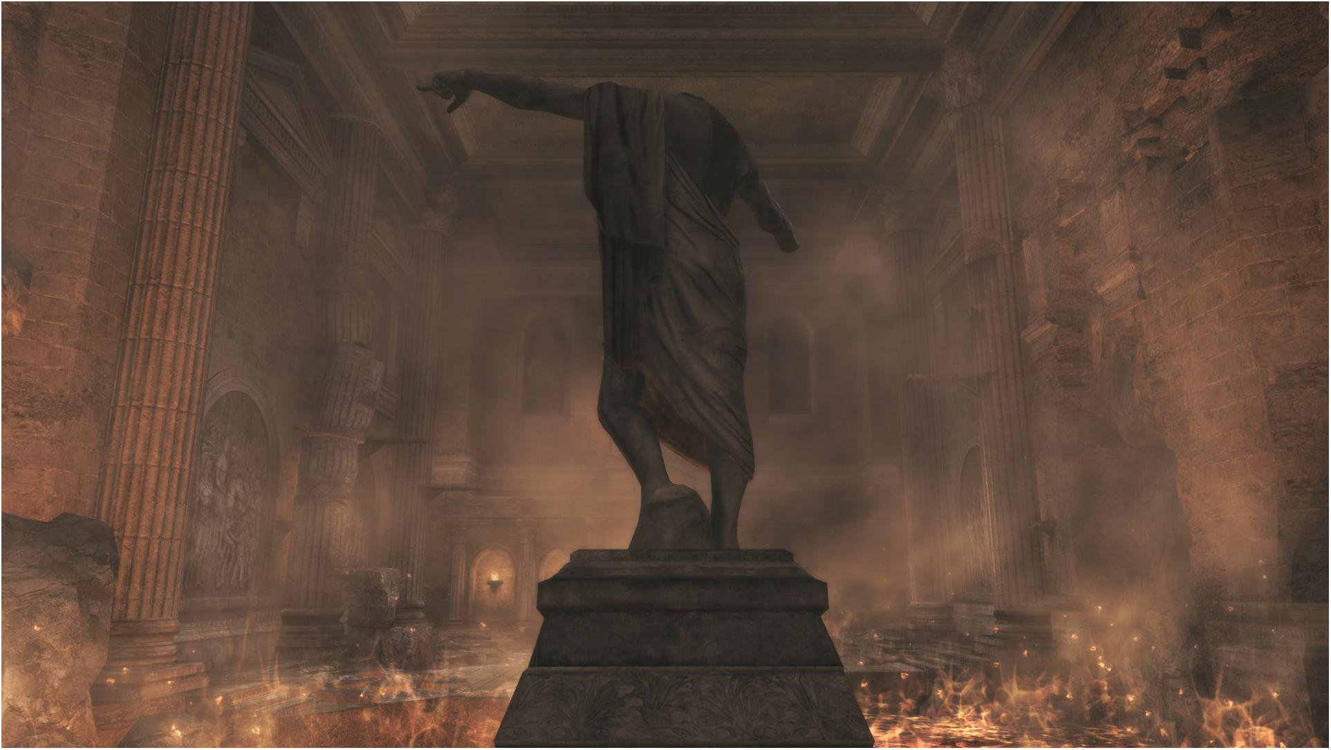 Assassin's Creed Brotherhood_0023_JTC.png