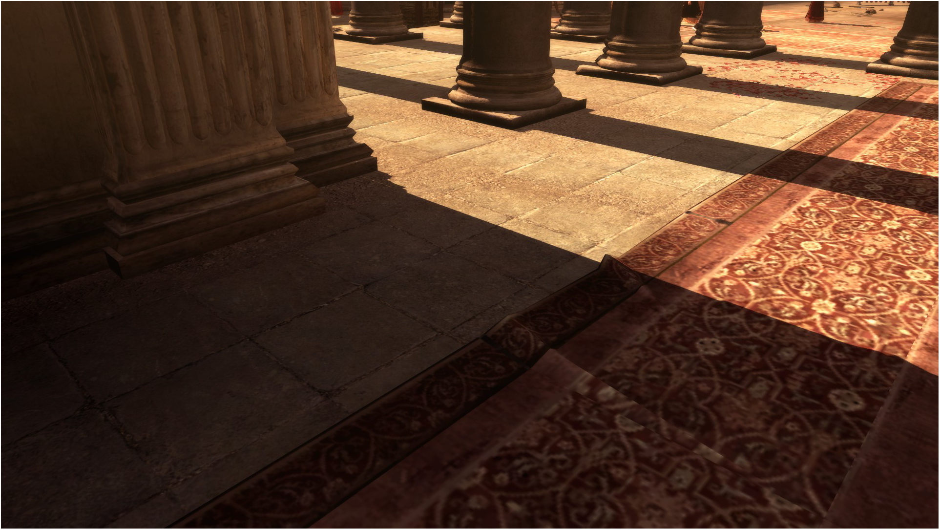 Assassin's Creed Brotherhood_0033_JTC.png