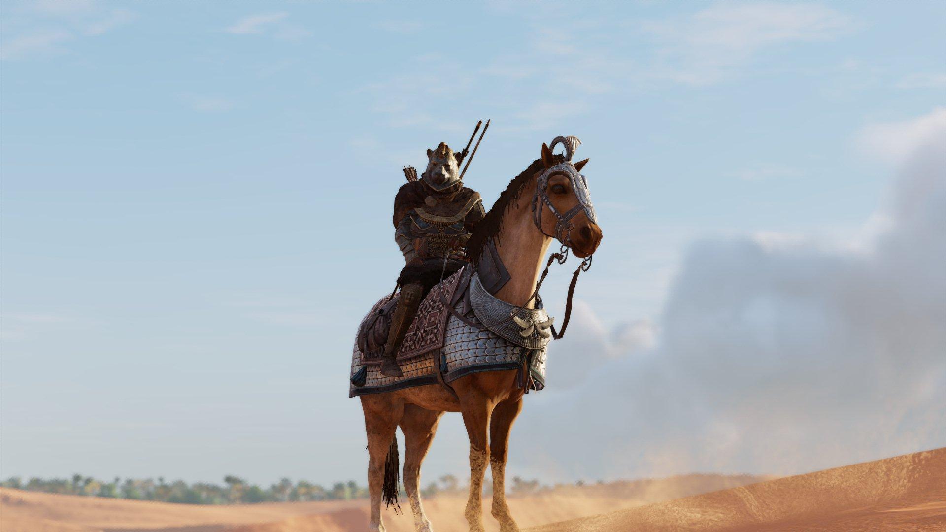 Assassin's Creed Origins_0003_JTC.jpg