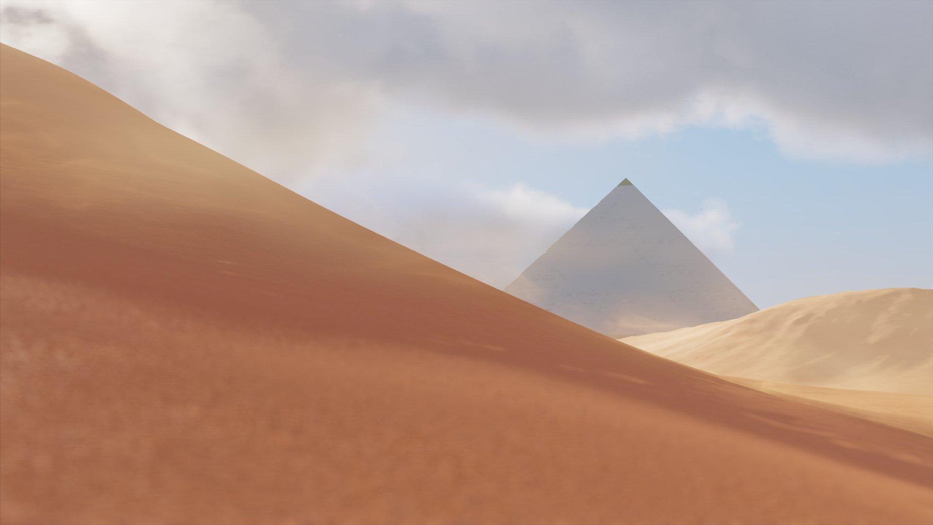 Assassin's Creed Origins_0007_JTC.jpg
