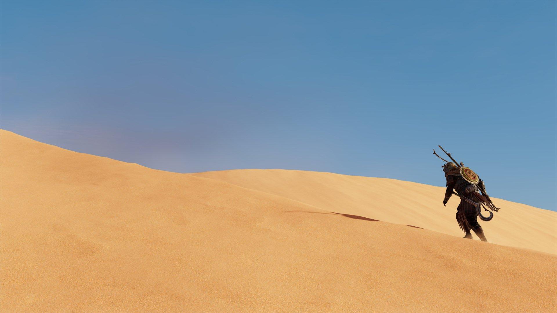 Assassin's Creed Origins_0005_JTC.jpg
