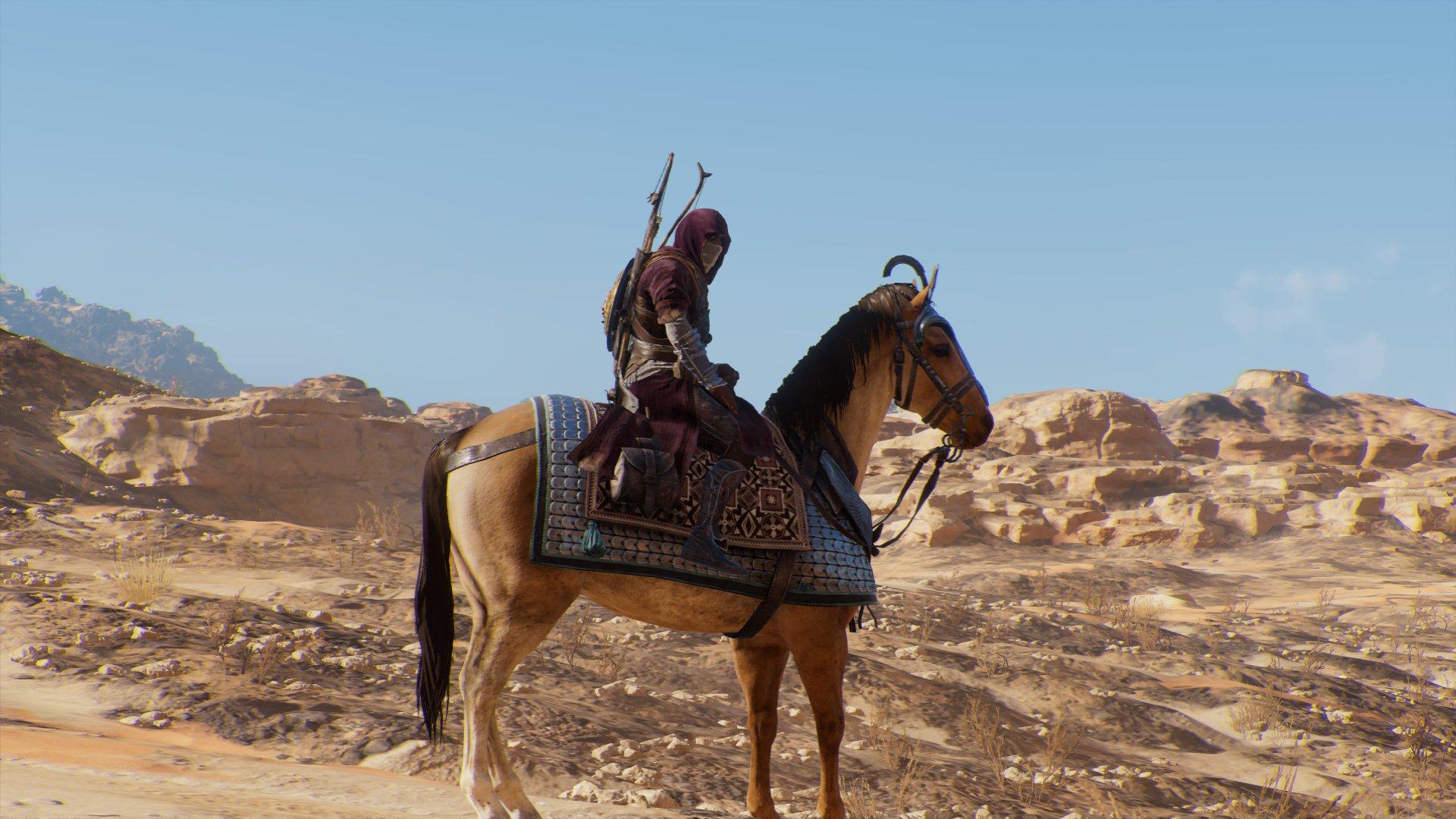 Assassin's Creed Origins_0012_JTC.jpg