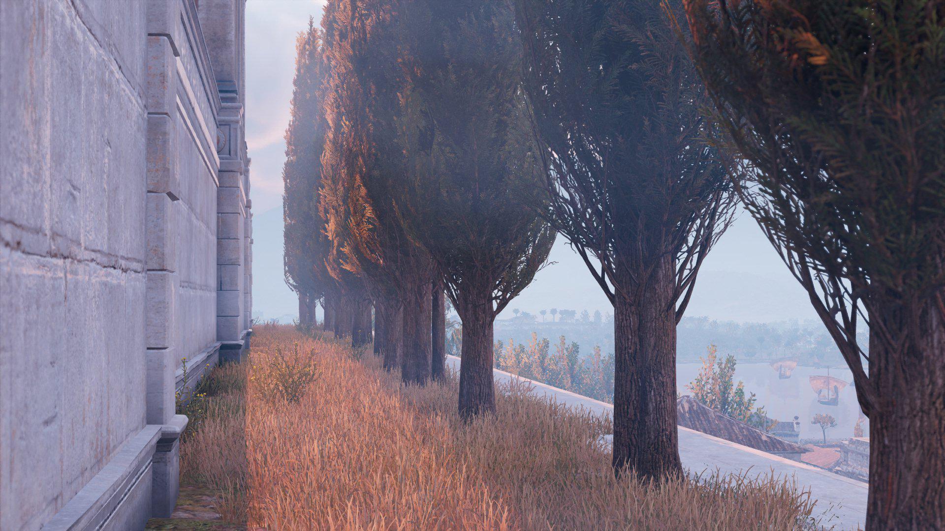 Assassin's Creed Origins_0028_JTC.jpg