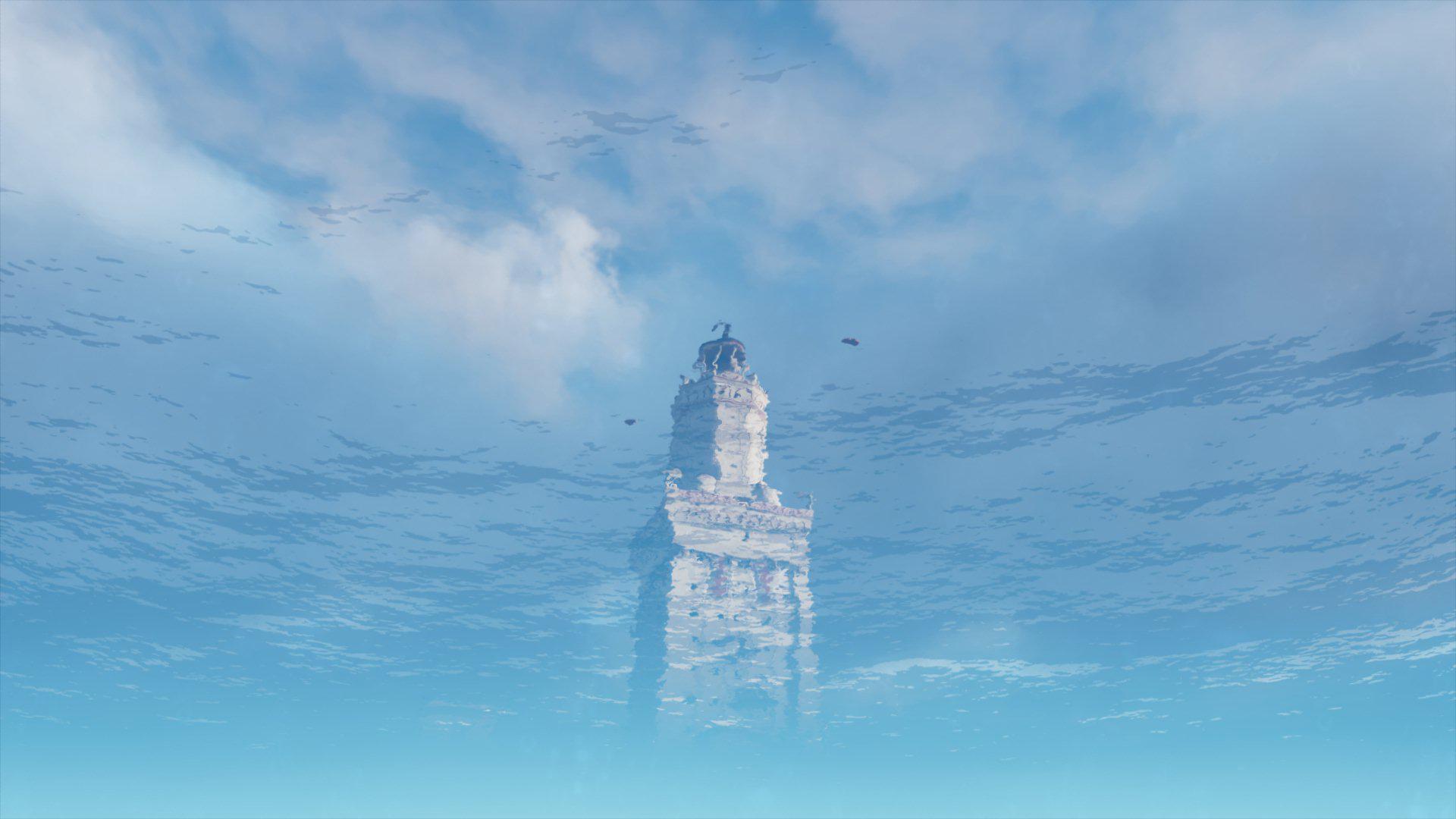 Assassin's Creed Origins_0036_JTC.jpg