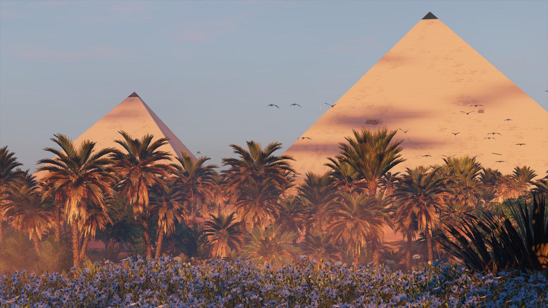 Assassin's Creed Origins_0037_JTC.jpg