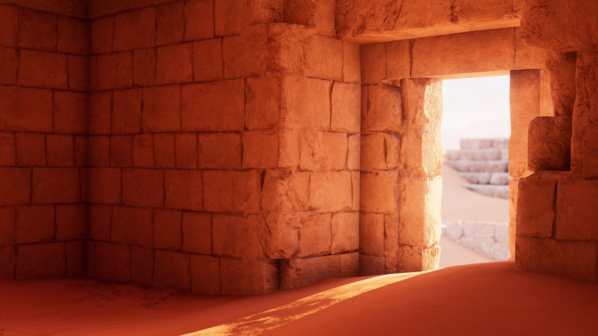 Assassin's Creed Origins_0040_JTC.jpg