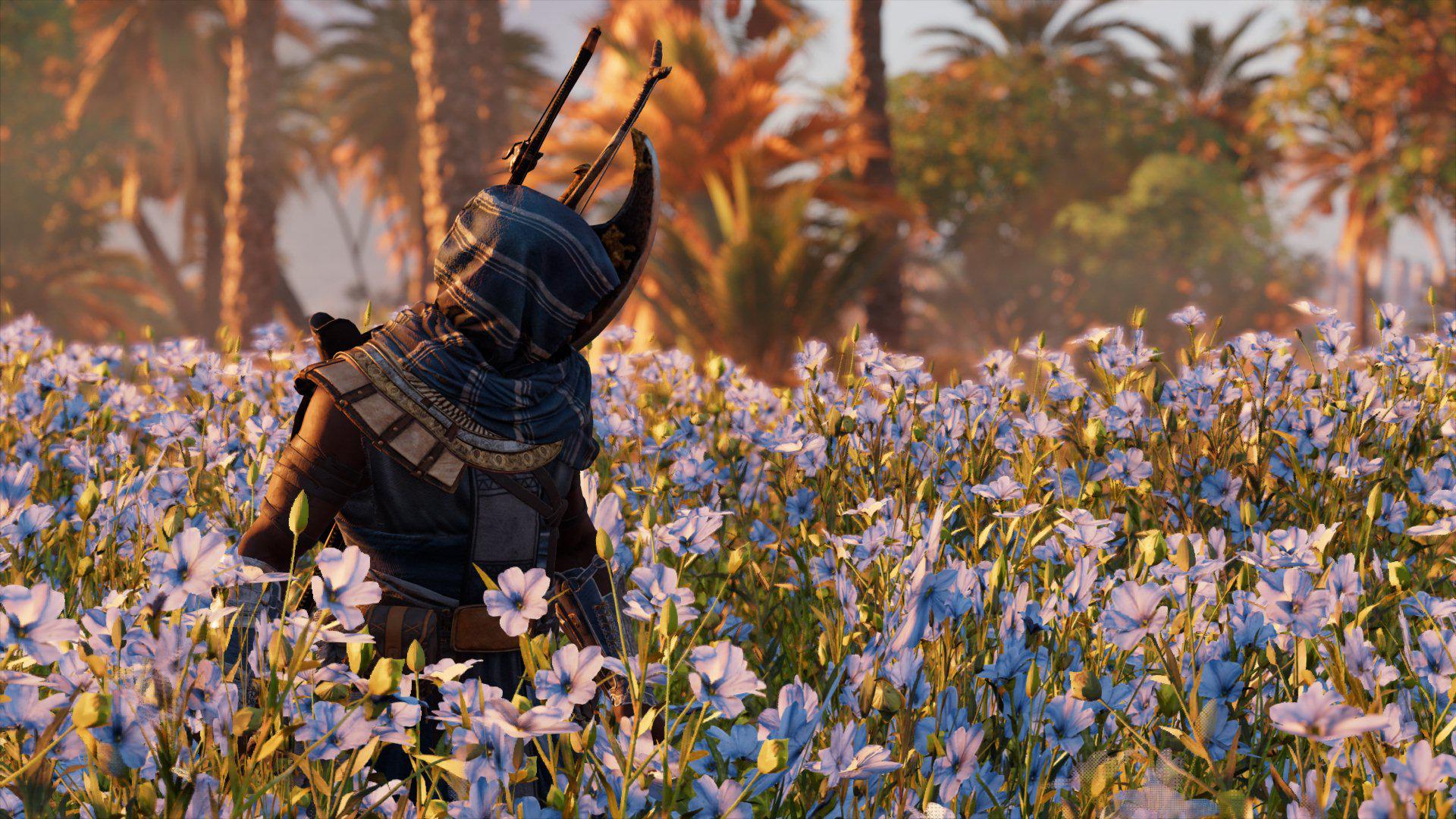 Assassin's Creed Origins_0038_JTC.jpg