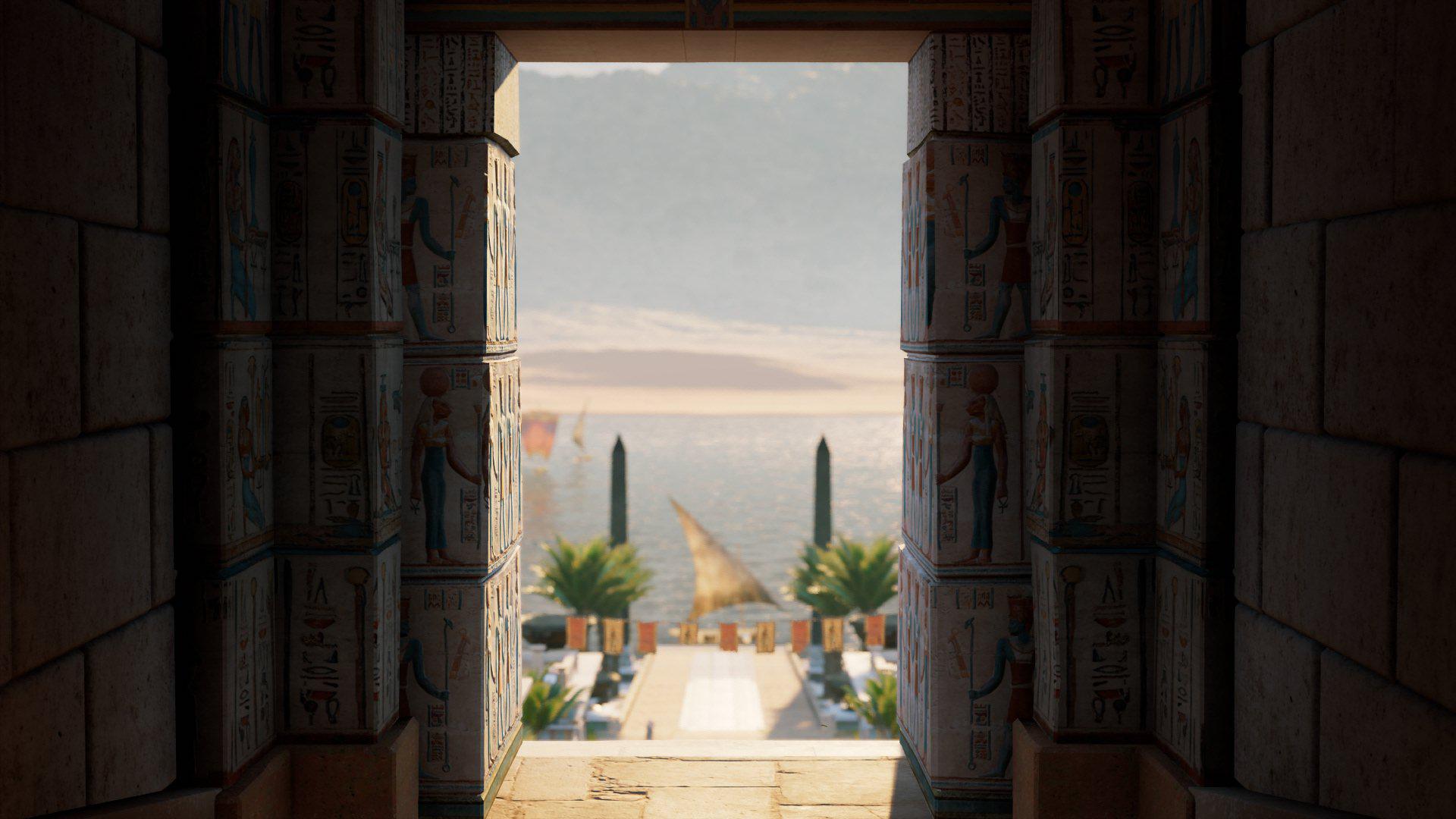 Assassin's Creed Origins_0042_JTC.jpg