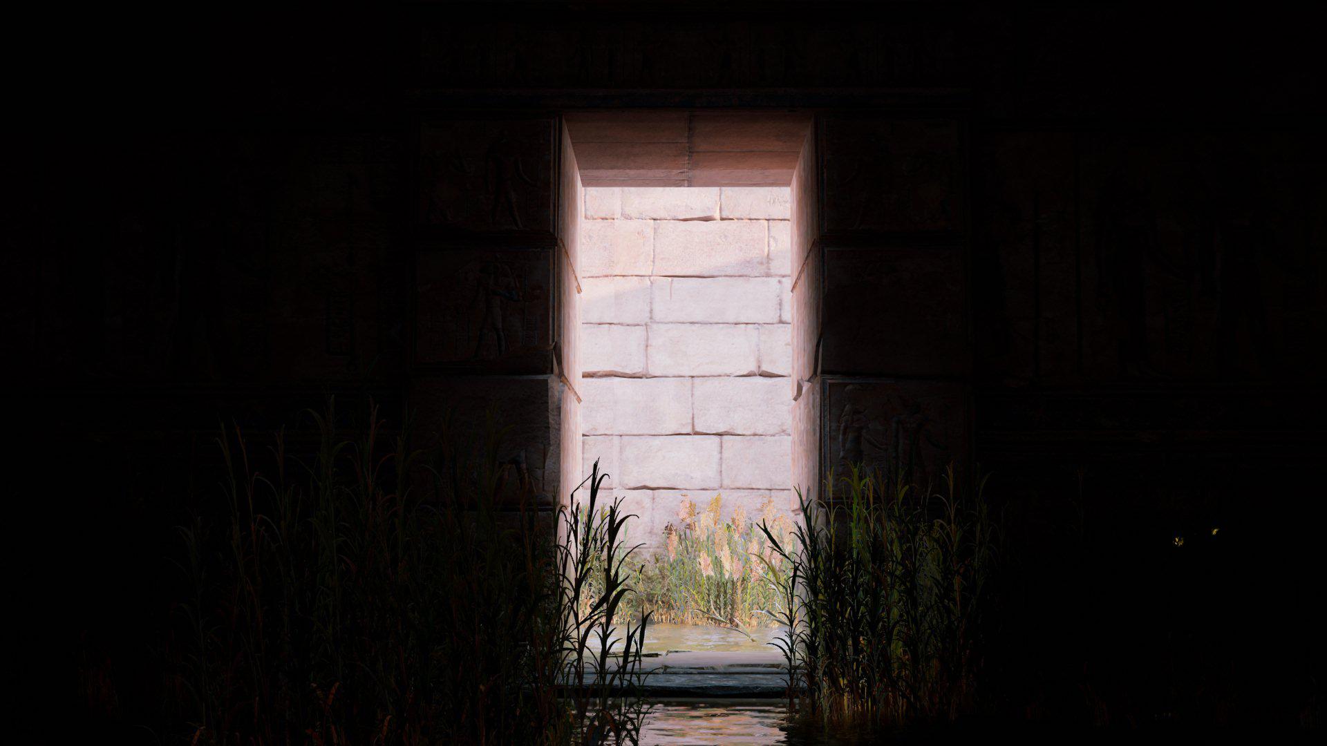 Assassin's Creed Origins_0052_JTC.jpg
