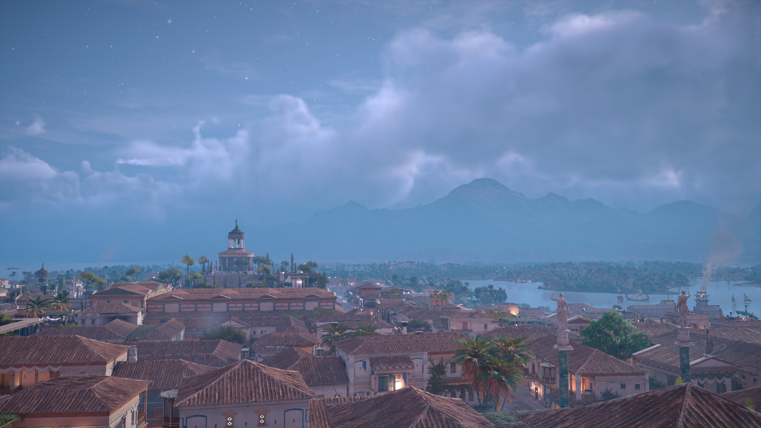 Assassin's Creed Origins_XBOX__0006_JTC.png