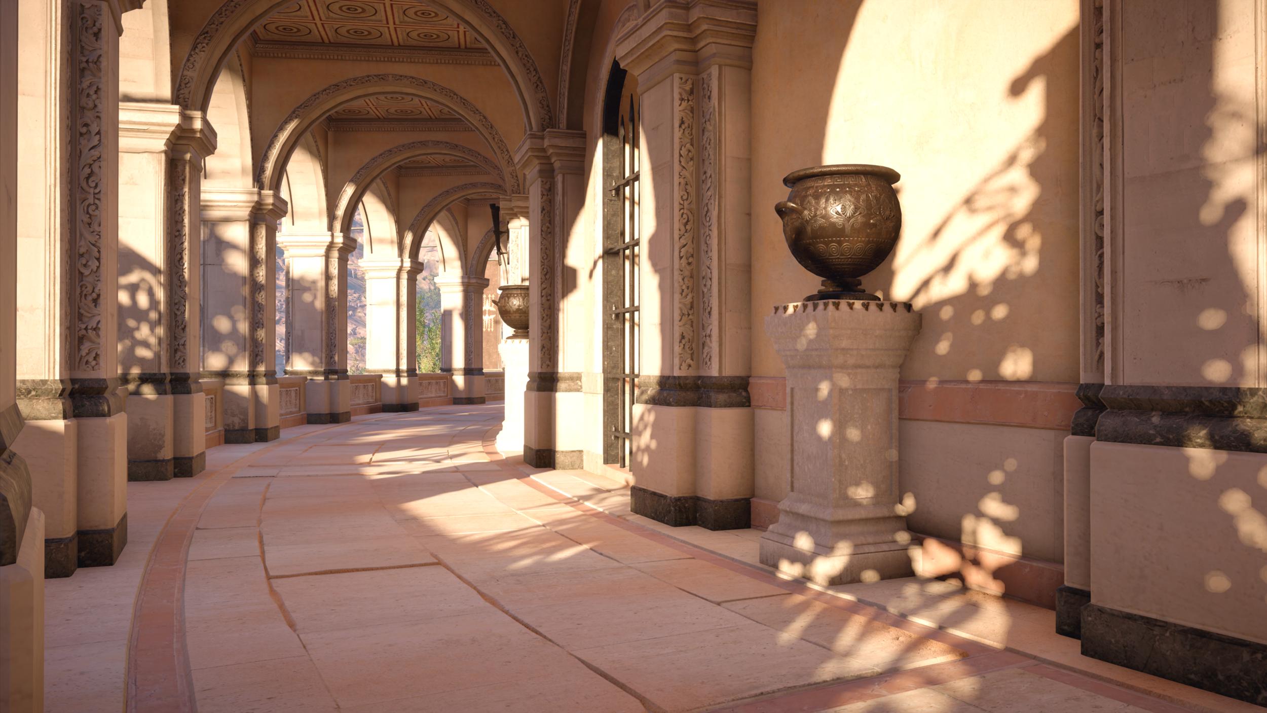 Assassin's Creed Origins_XBOX__0009_JTC.png