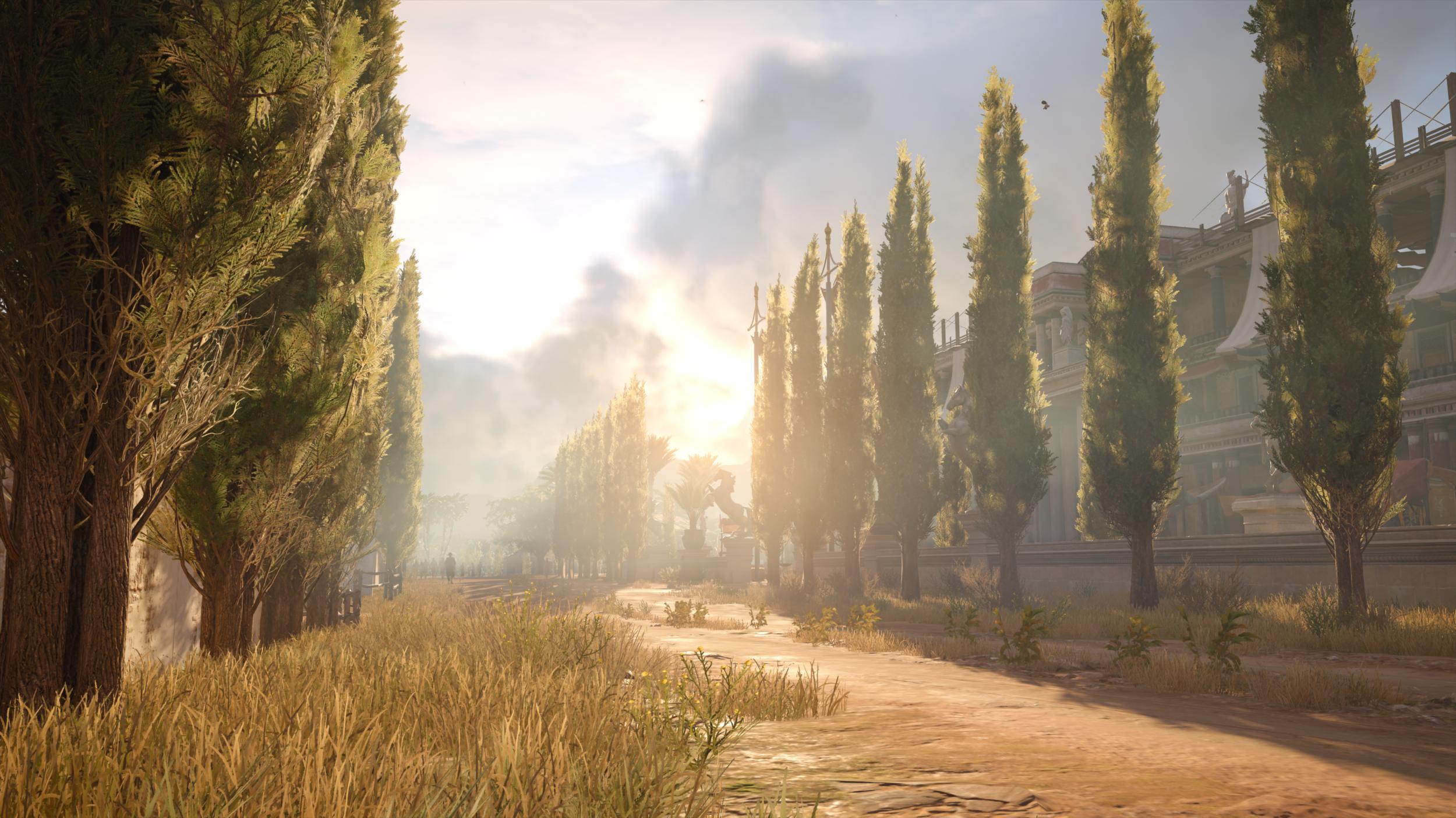 Assassin's Creed Origins_XBOX__0015_JTC.png