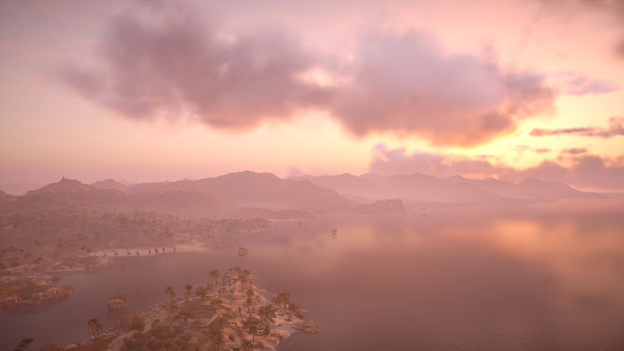 Assassin's Creed Origins_XBOX__0018_JTC.png