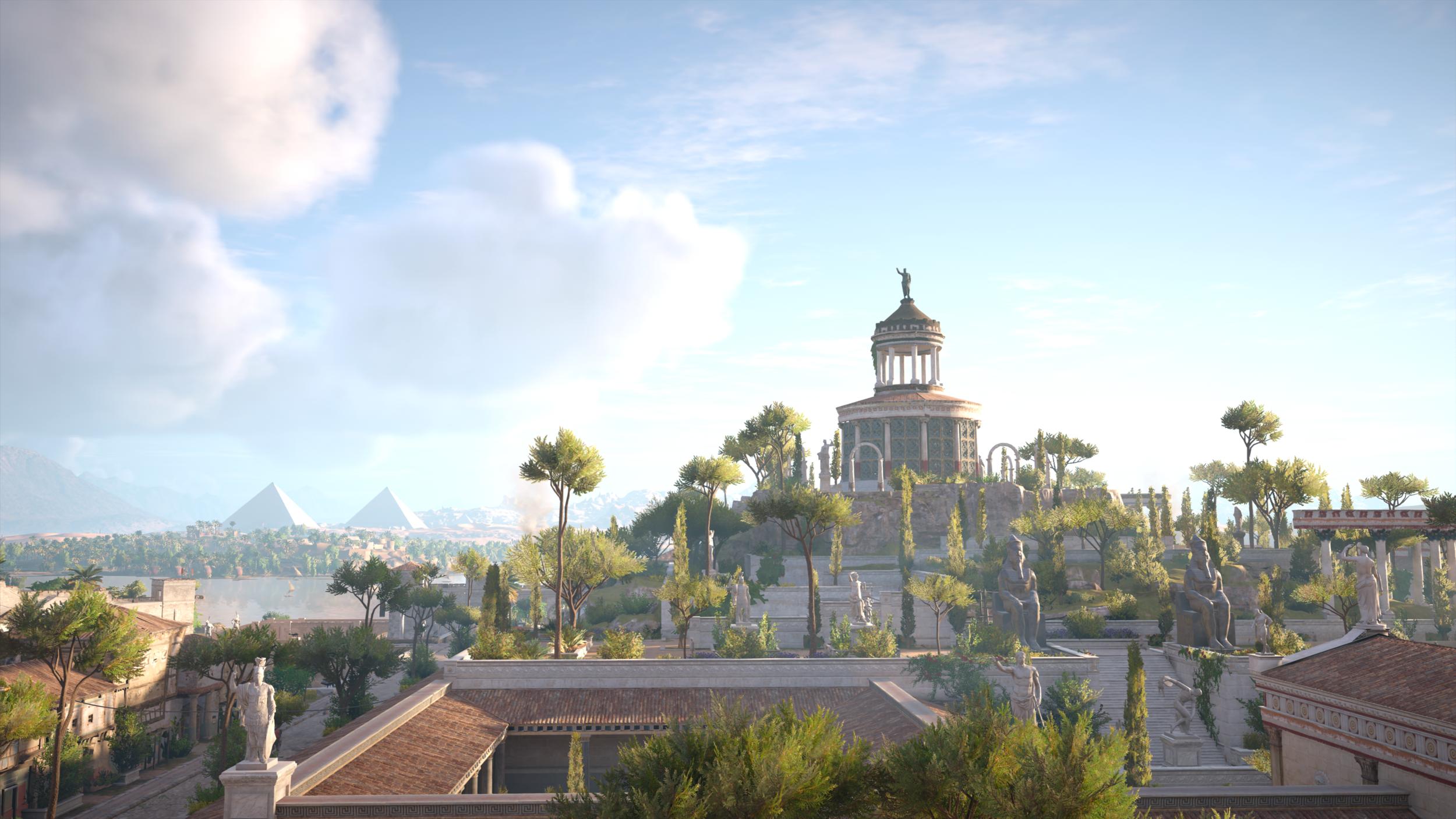 Assassin's Creed Origins_XBOX__0017_JTC.png