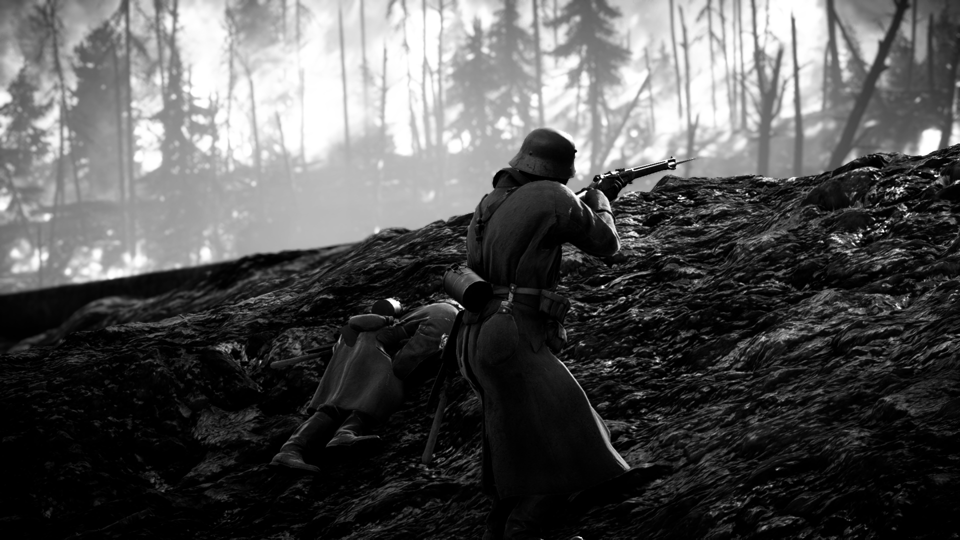 Battlefield 1 Screenshot 2018.01.26 - 11.20.17.12.png
