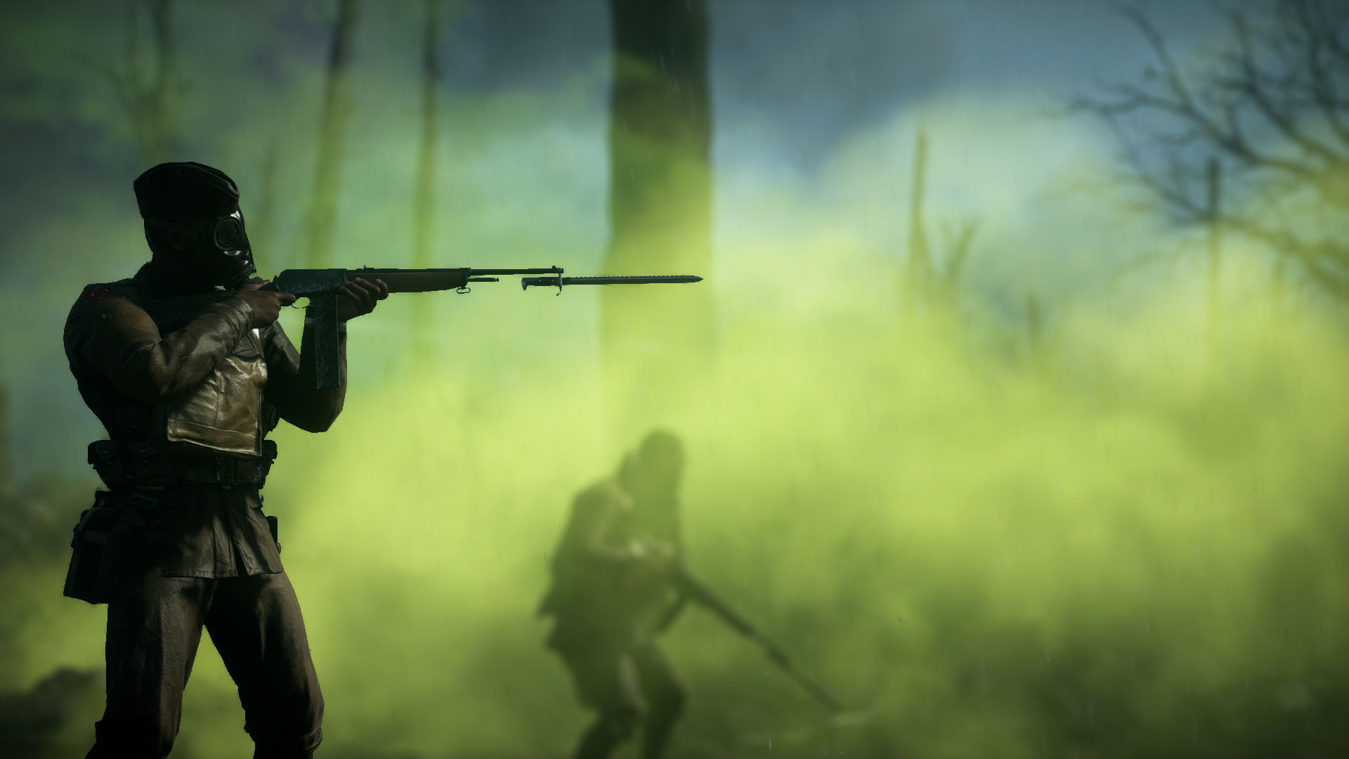 Battlefield 1_0013_JTC.png