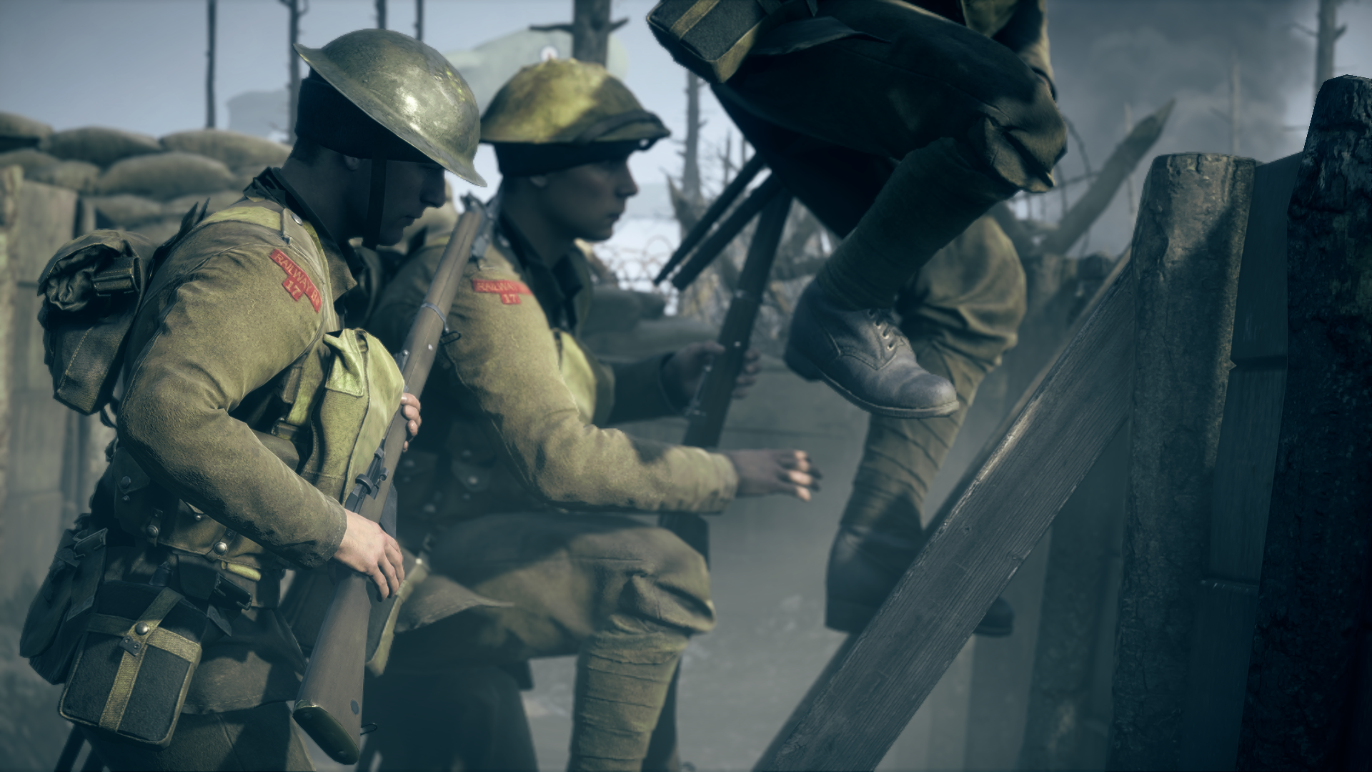 Battlefield 1_0020_JTC.png