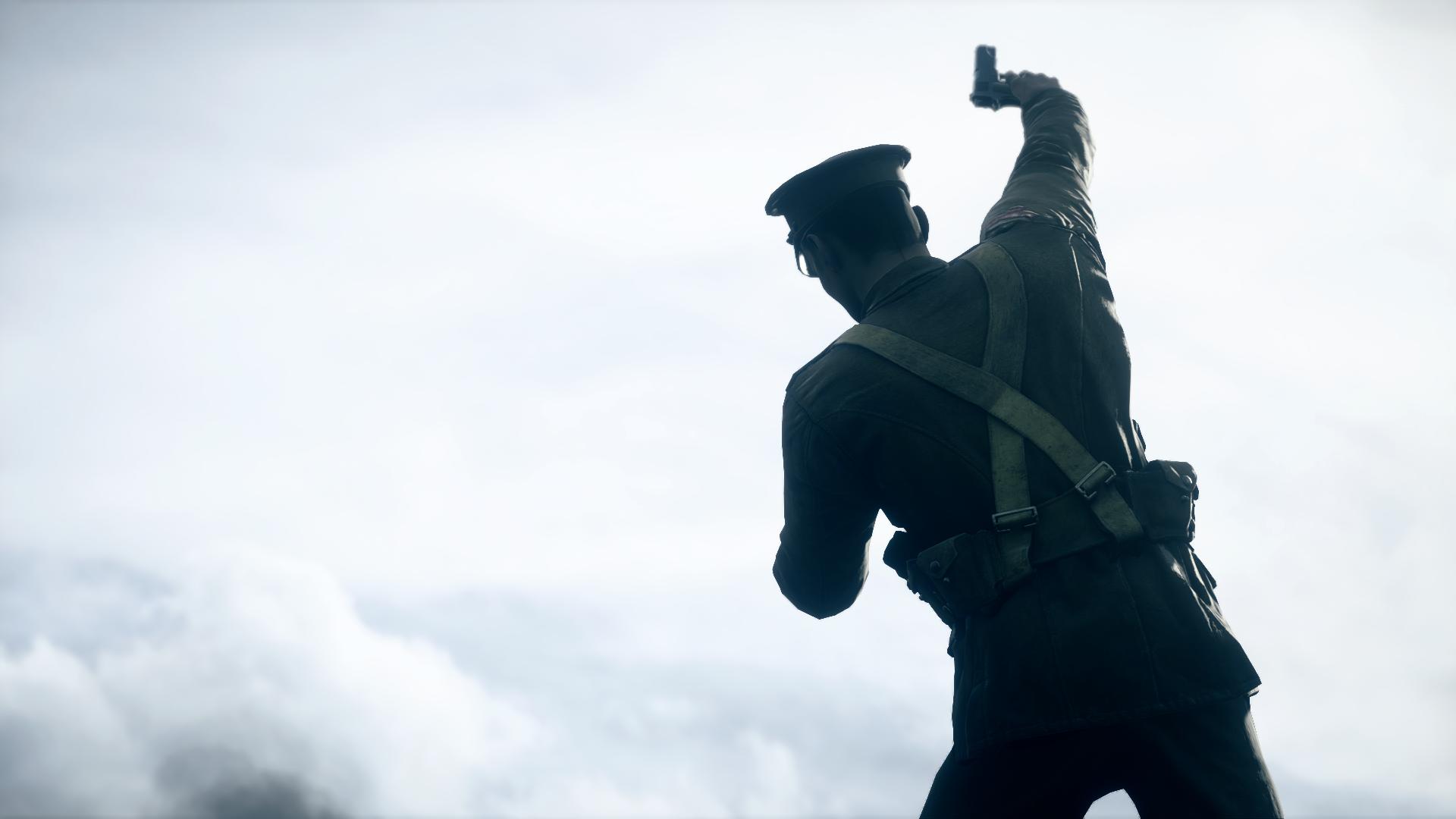 Battlefield 1_0023_JTC.png