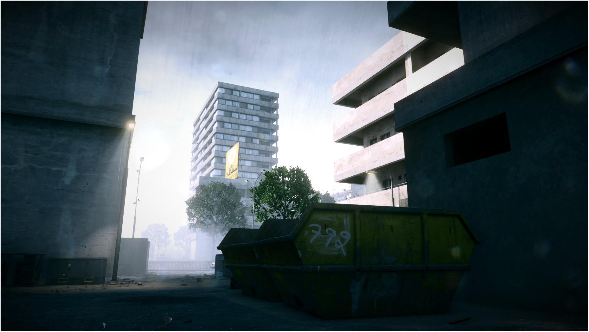 Battlefield 3_0034_JTC.png