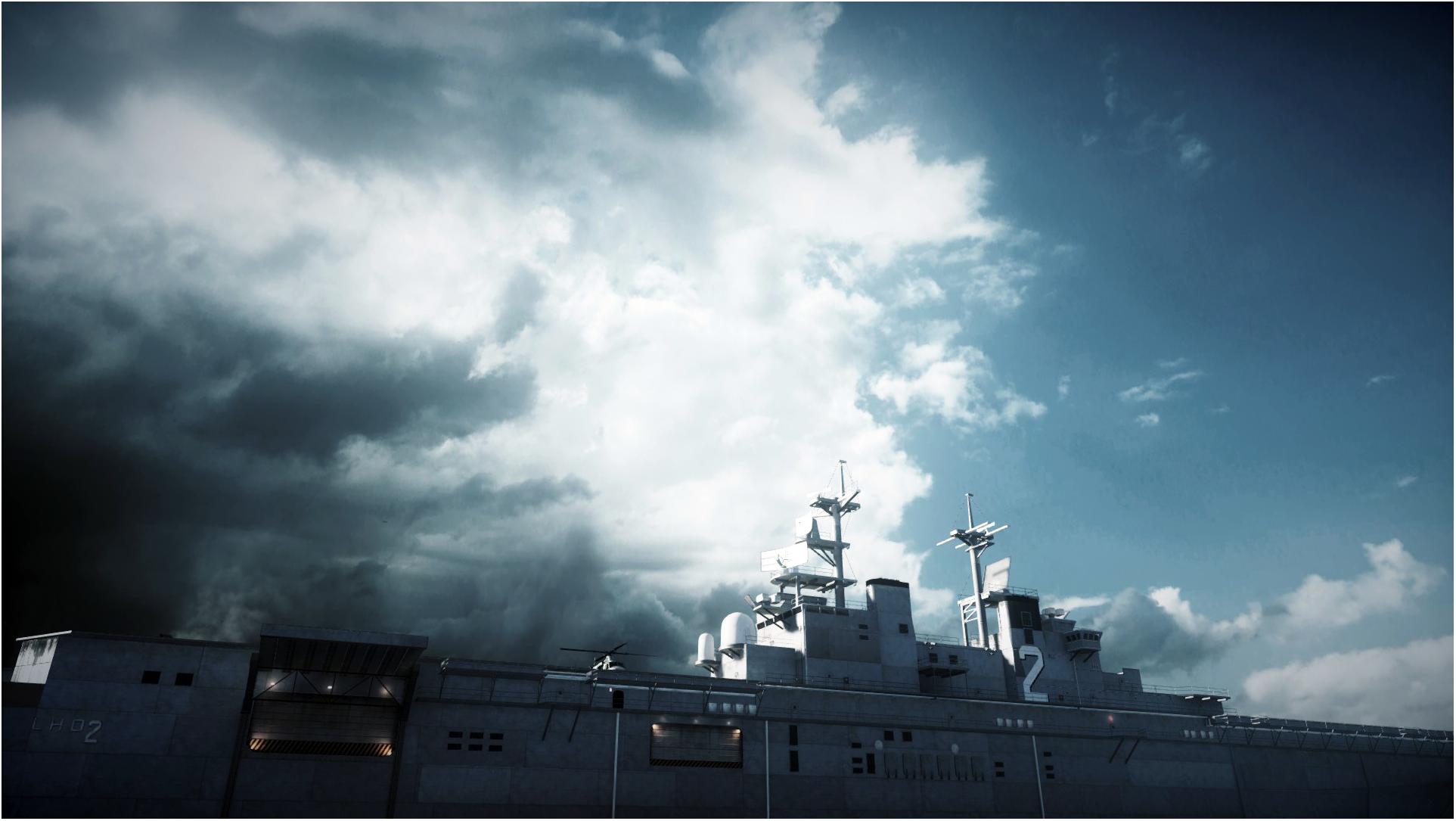Battlefield 3_0077_JTC.png