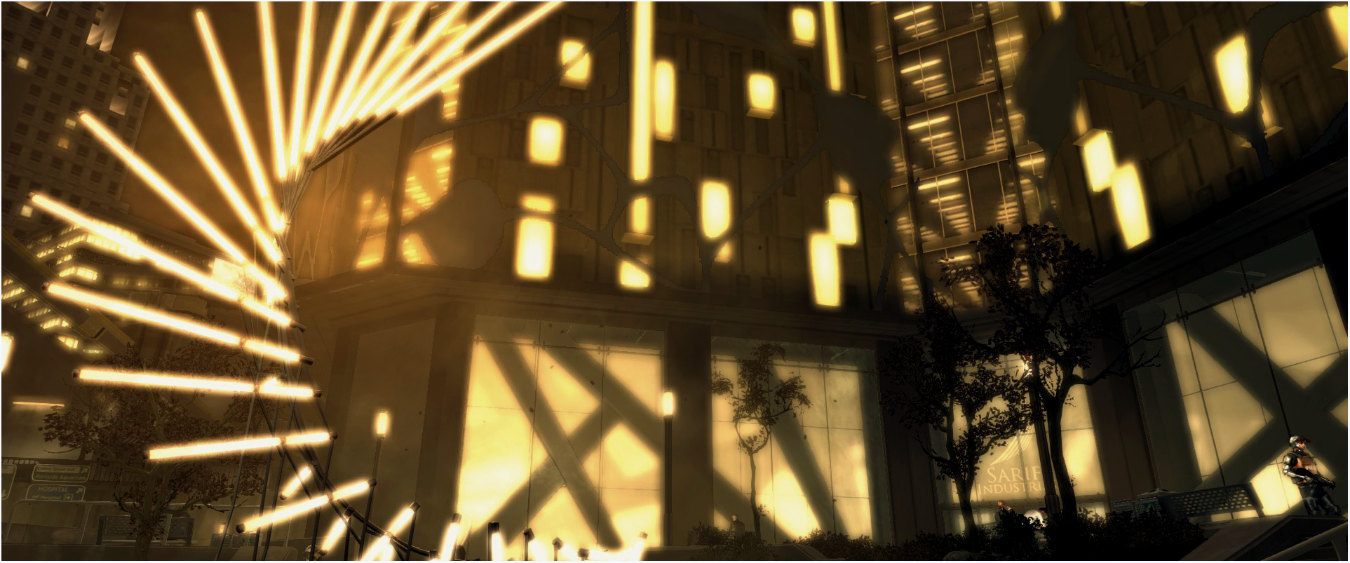 Deus Ex Human Revolution_0003_JTC.png