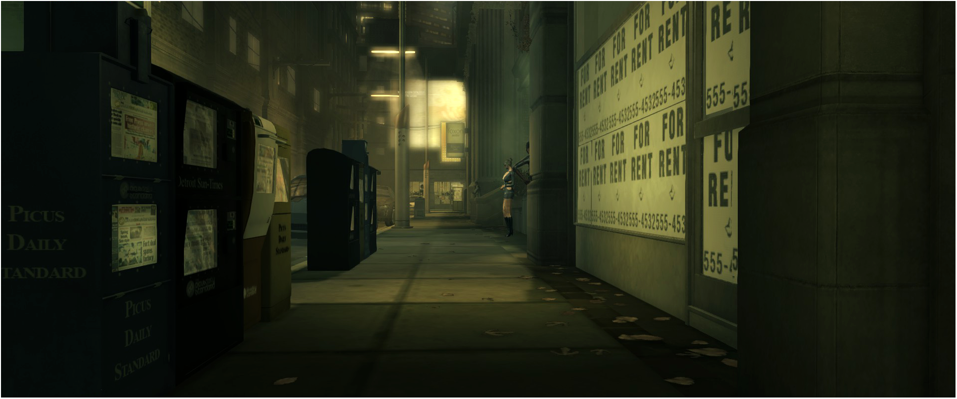 Deus Ex Human Revolution_0008_JTC.png