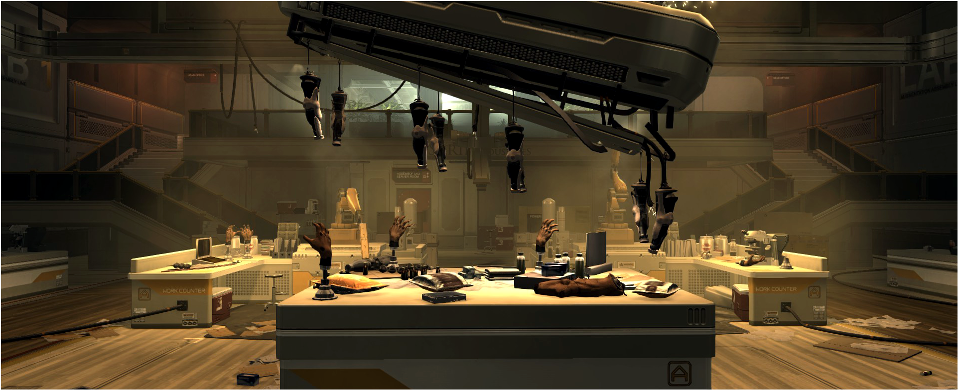 Deus Ex Human Revolution_0012_JTC.png