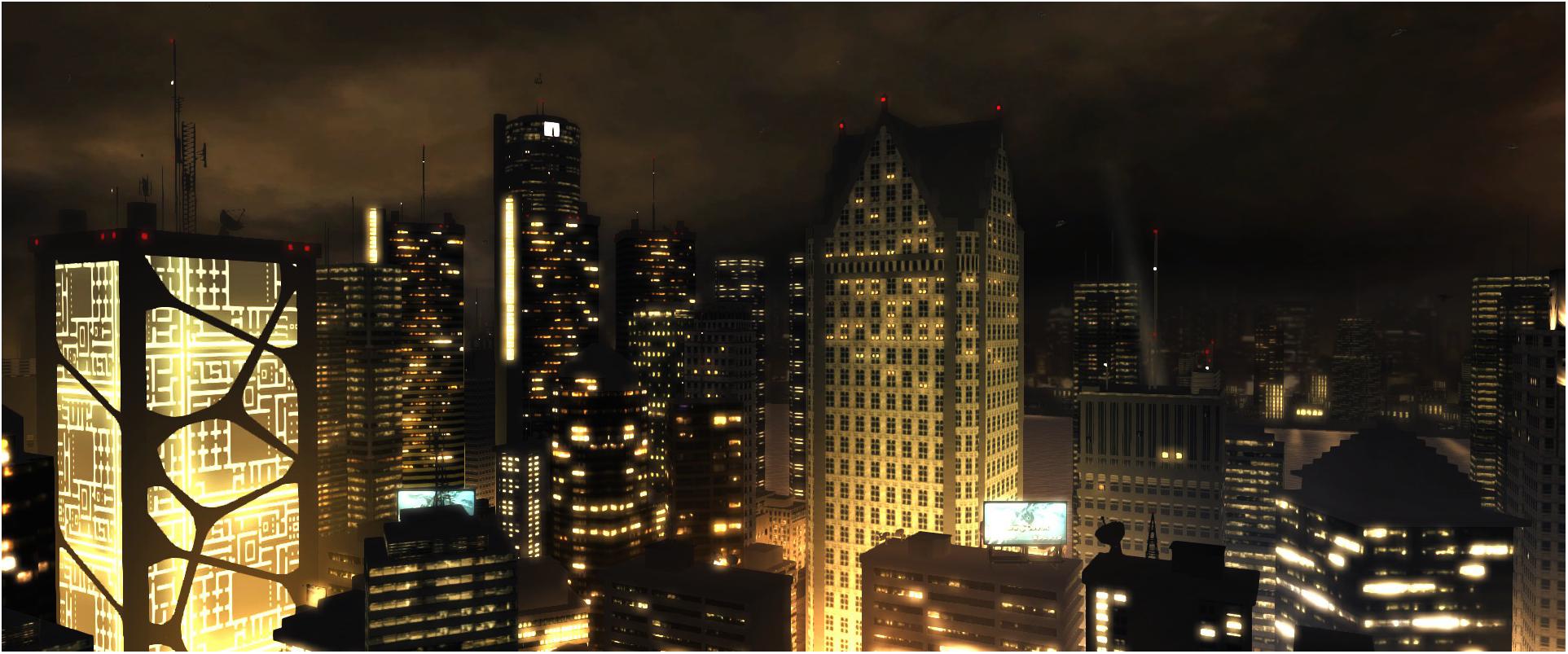 Deus Ex Human Revolution_0010_JTC.png