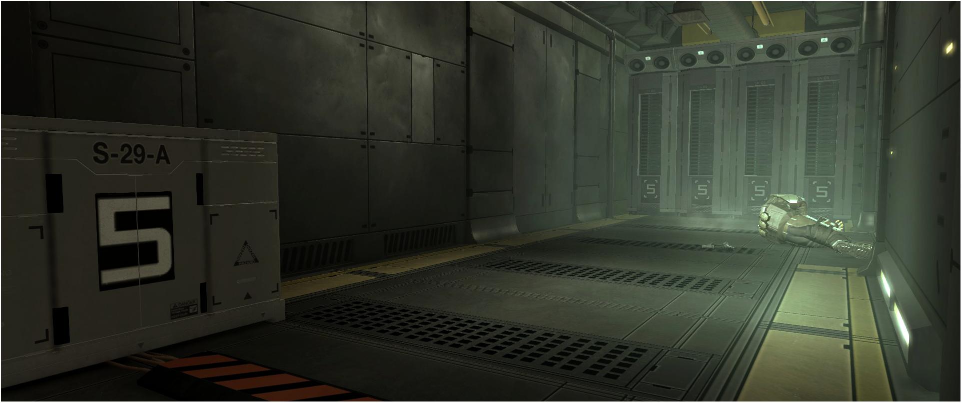 Deus Ex Human Revolution_0017_JTC.png
