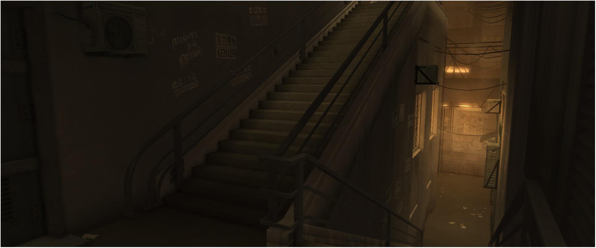 Deus Ex Human Revolution_0029_JTC.png