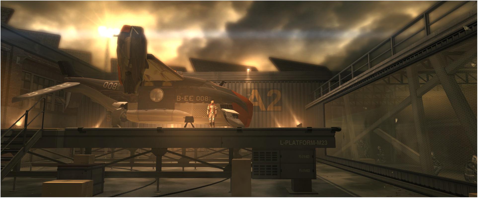 Deus Ex Human Revolution_0035_JTC.png