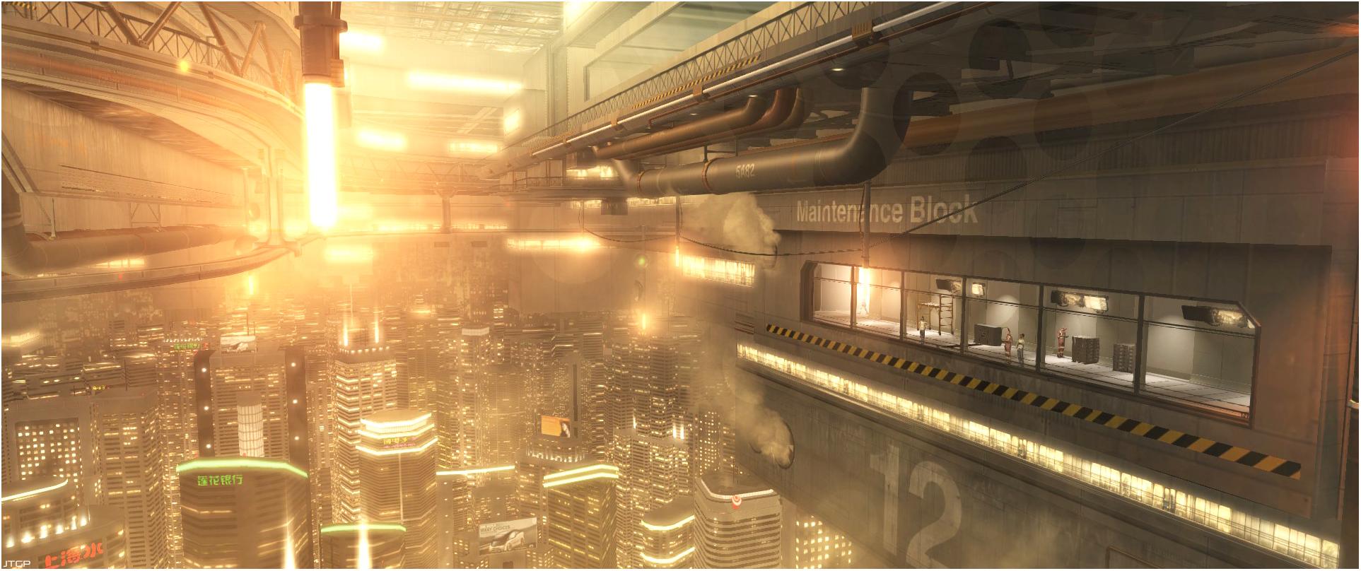 Deus Ex Human Revolution_0033_JTC.png