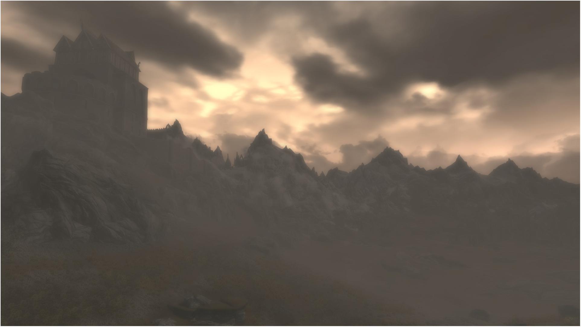 Elder Scrolls V Skyrim_0006_JTC.png