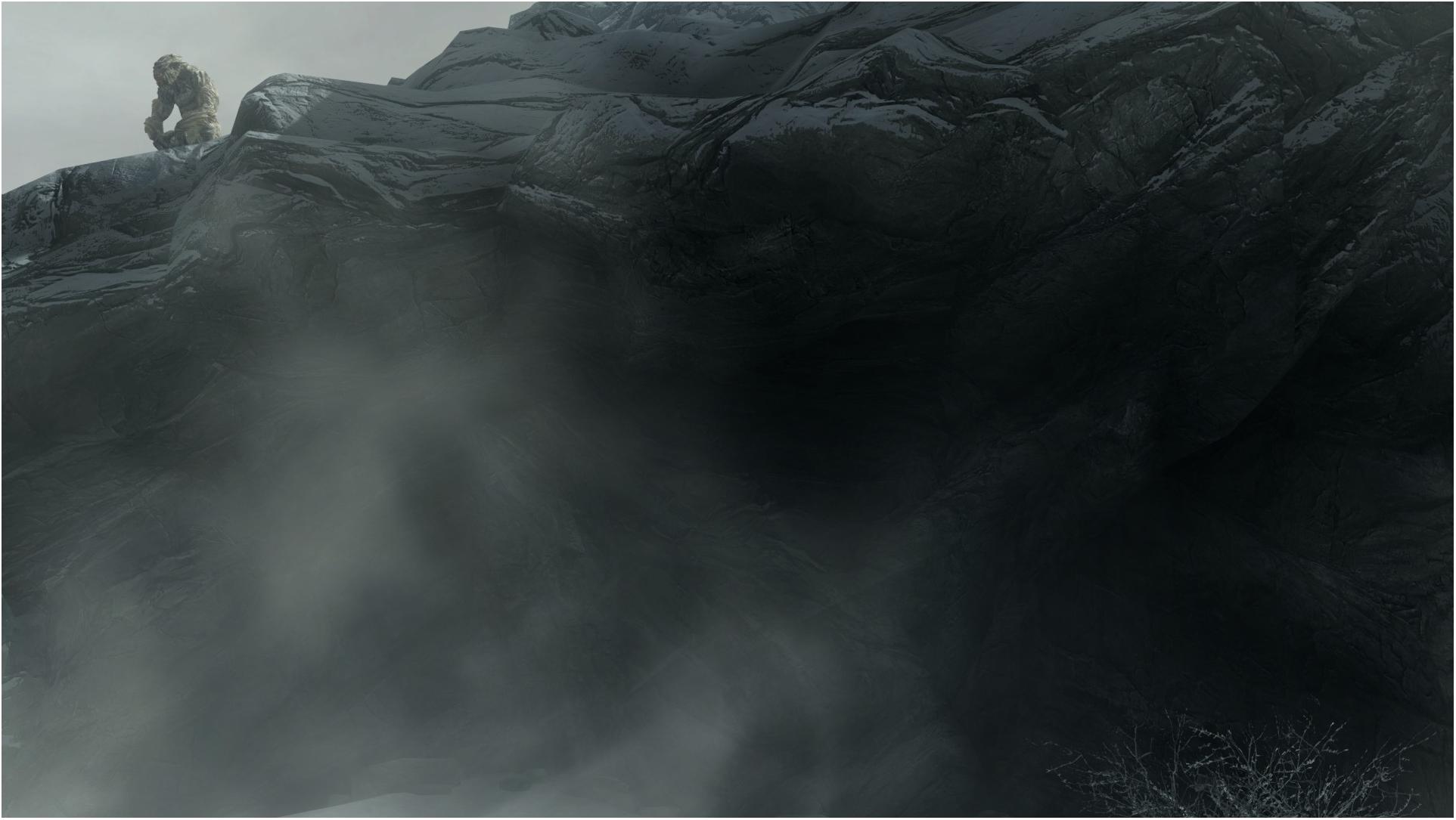 Elder Scrolls V Skyrim_0011_JTC.png