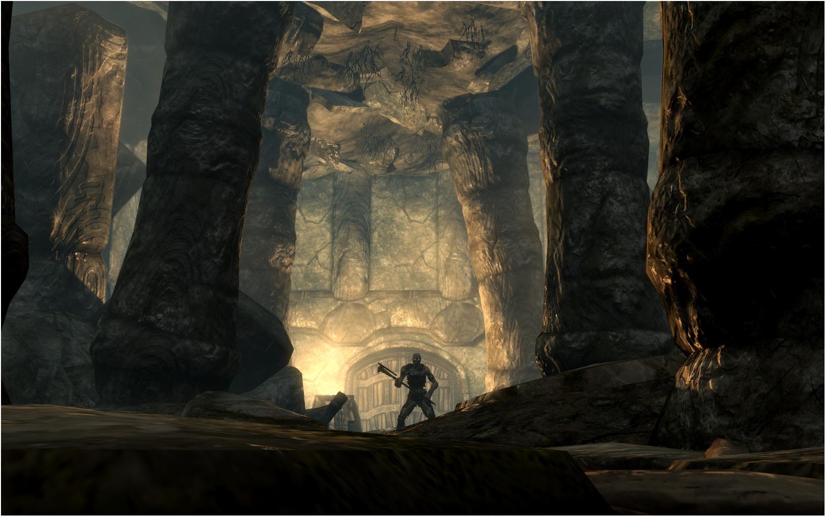 Elder Scrolls V Skyrim_0007_JTC.png