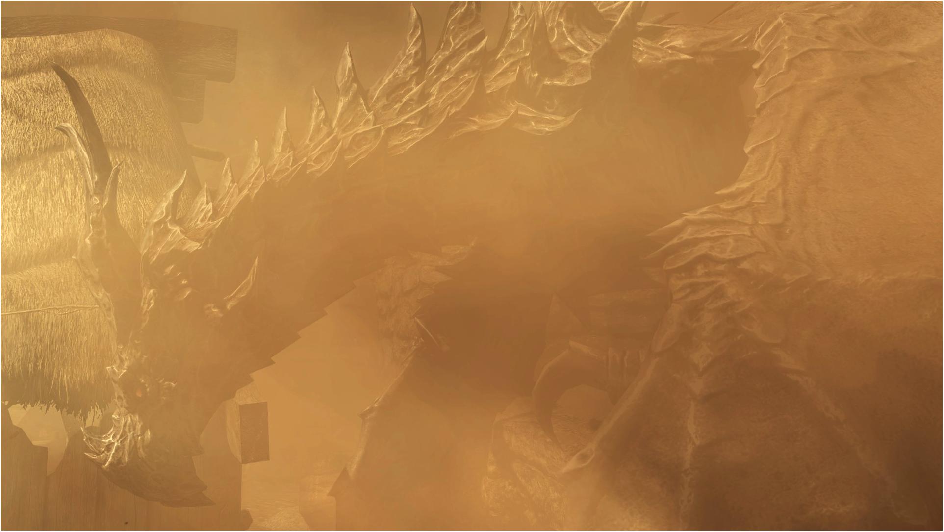 Elder Scrolls V Skyrim_0059_JTC.png