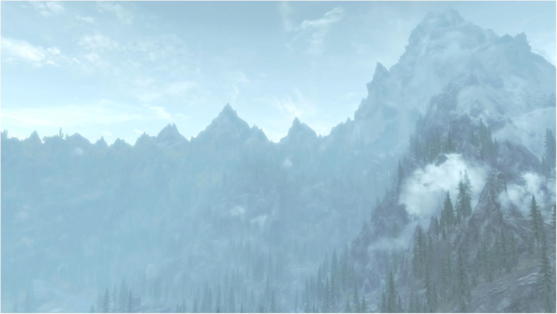 Elder Scrolls V Skyrim_0075_JTC.png