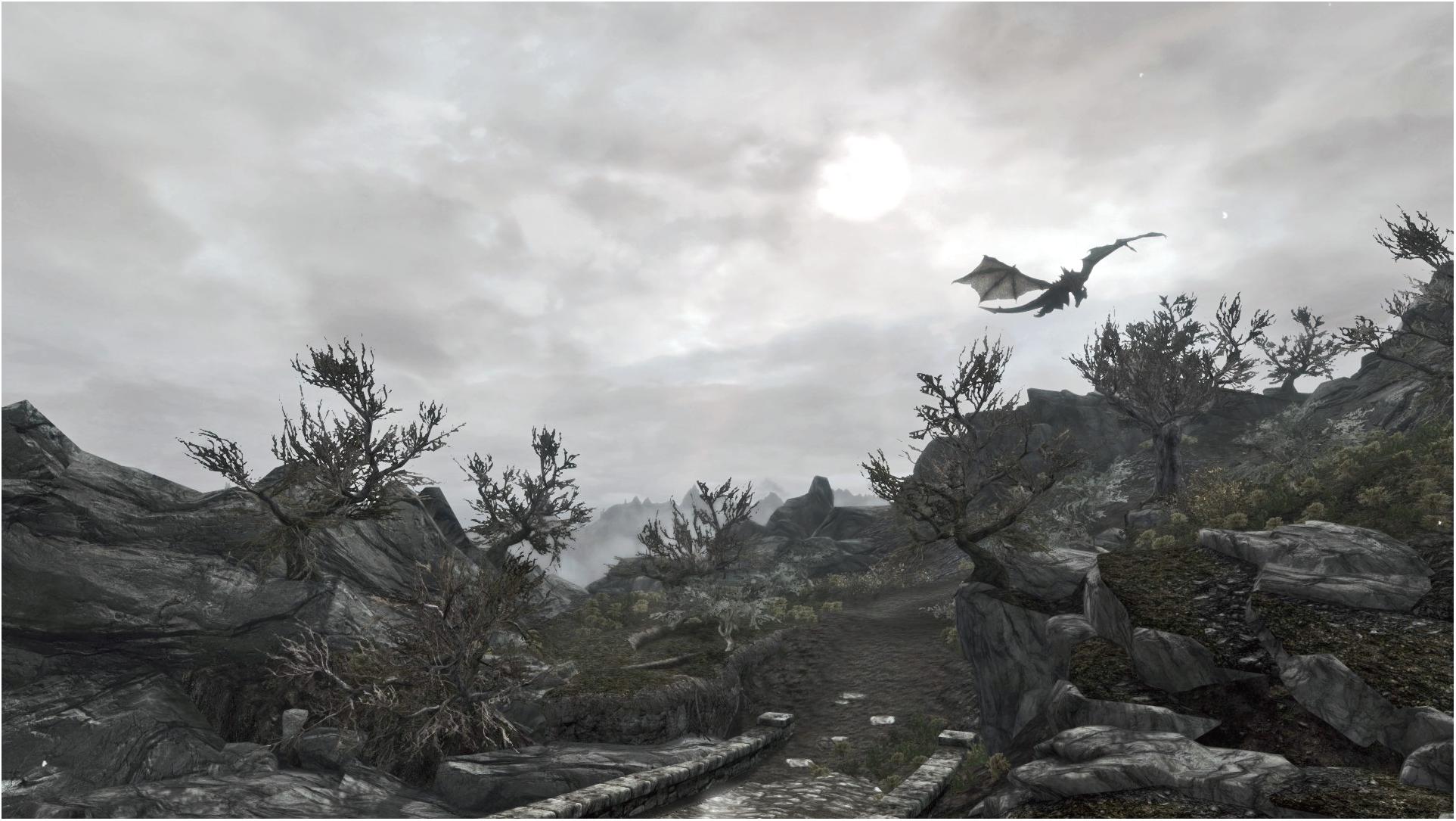 Elder Scrolls V Skyrim_0061_JTC.png