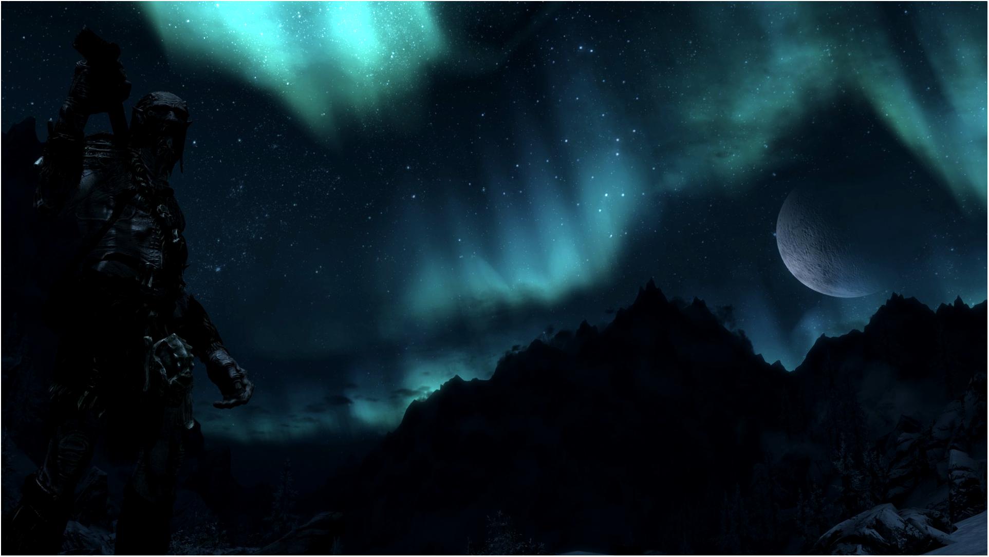 Elder Scrolls V Skyrim_0076_JTC.png