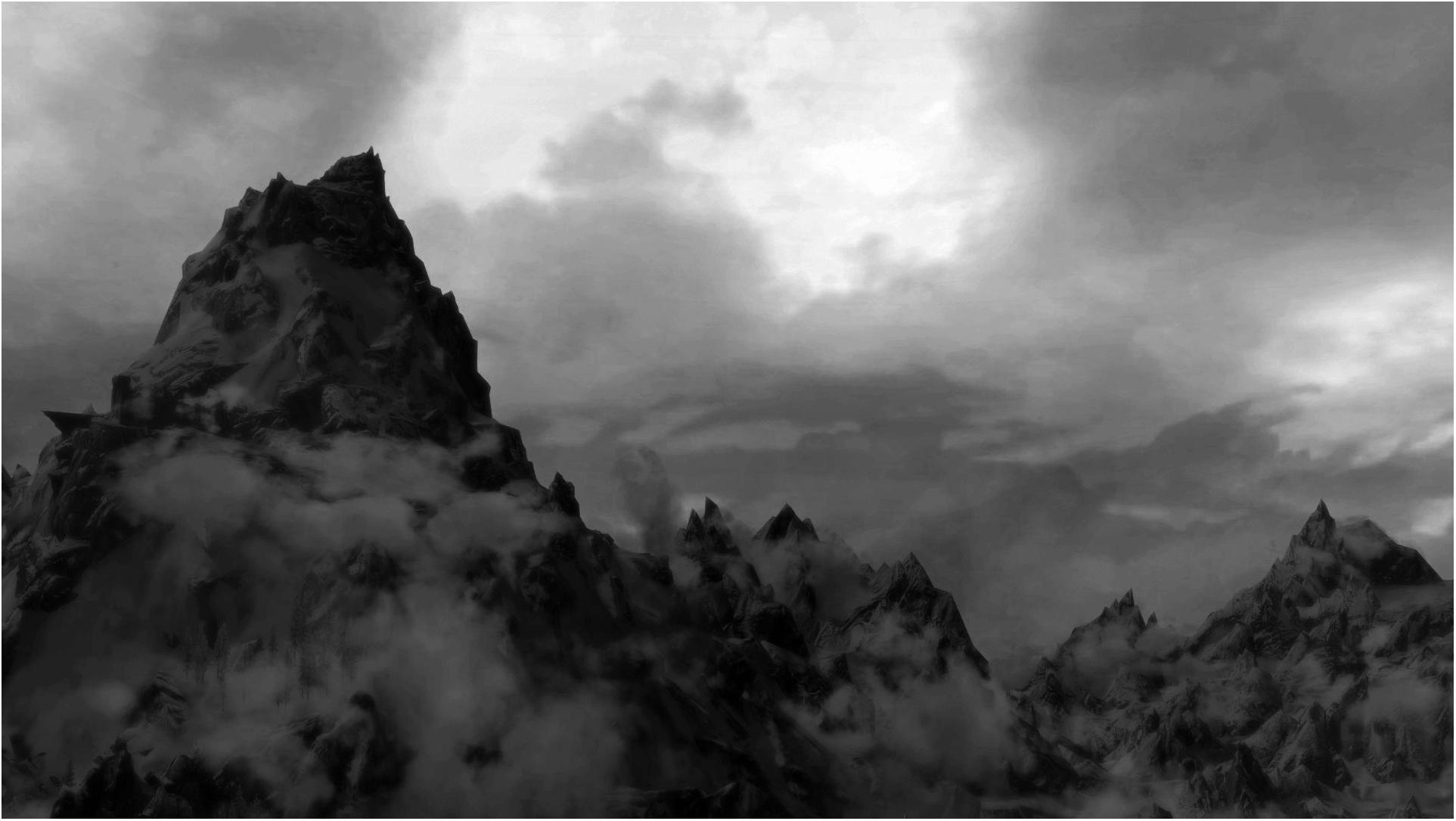 Elder Scrolls V Skyrim_0110_JTC.png